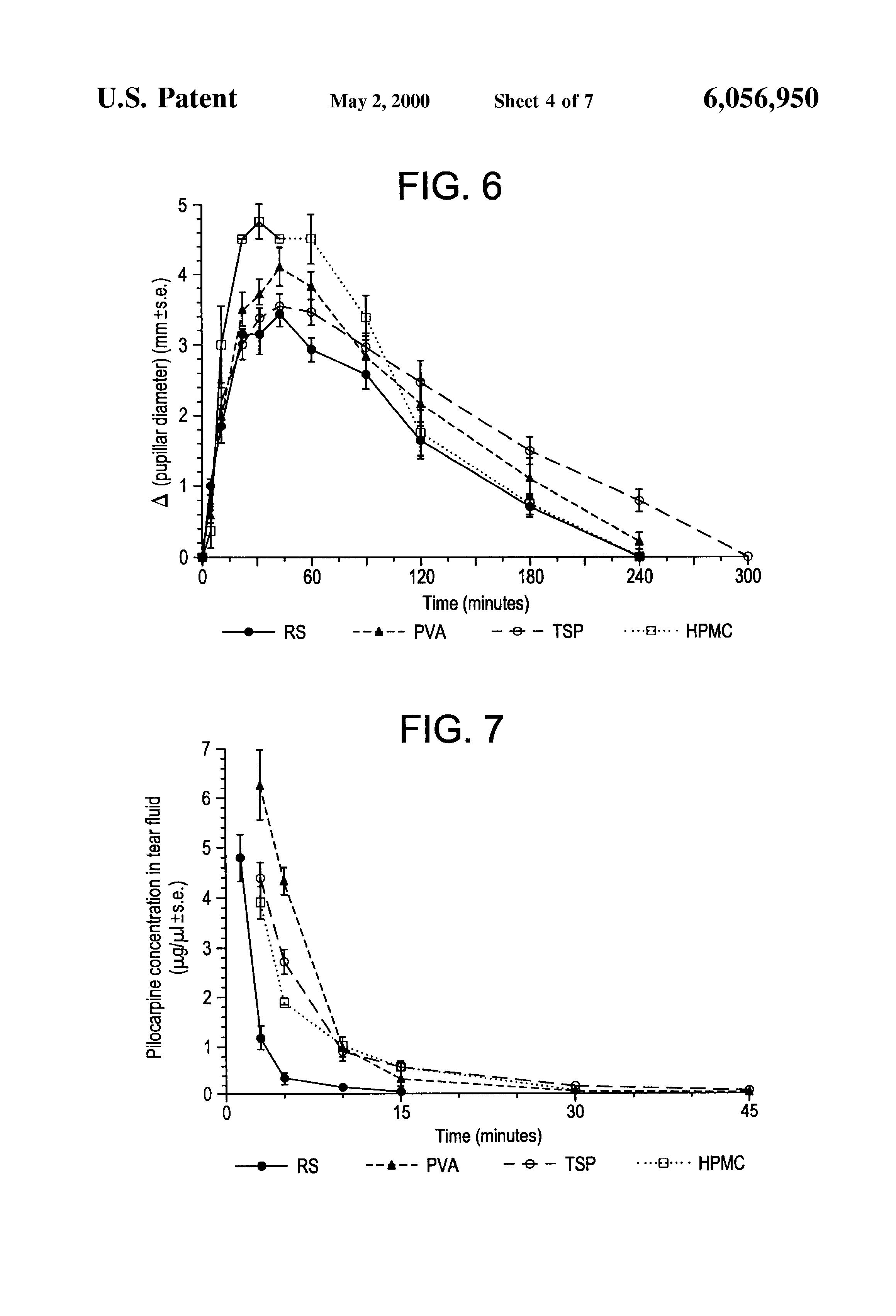 adverse side-effects of amitriptyline
