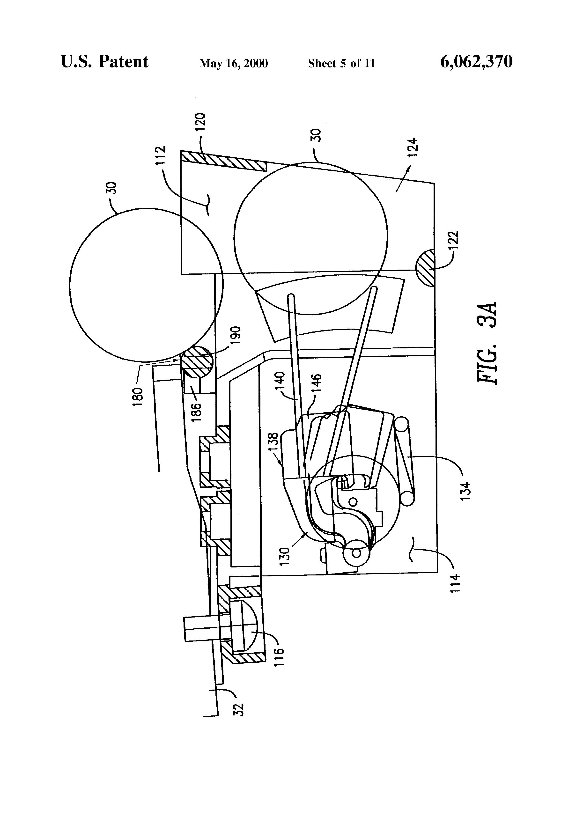 patent us6062370