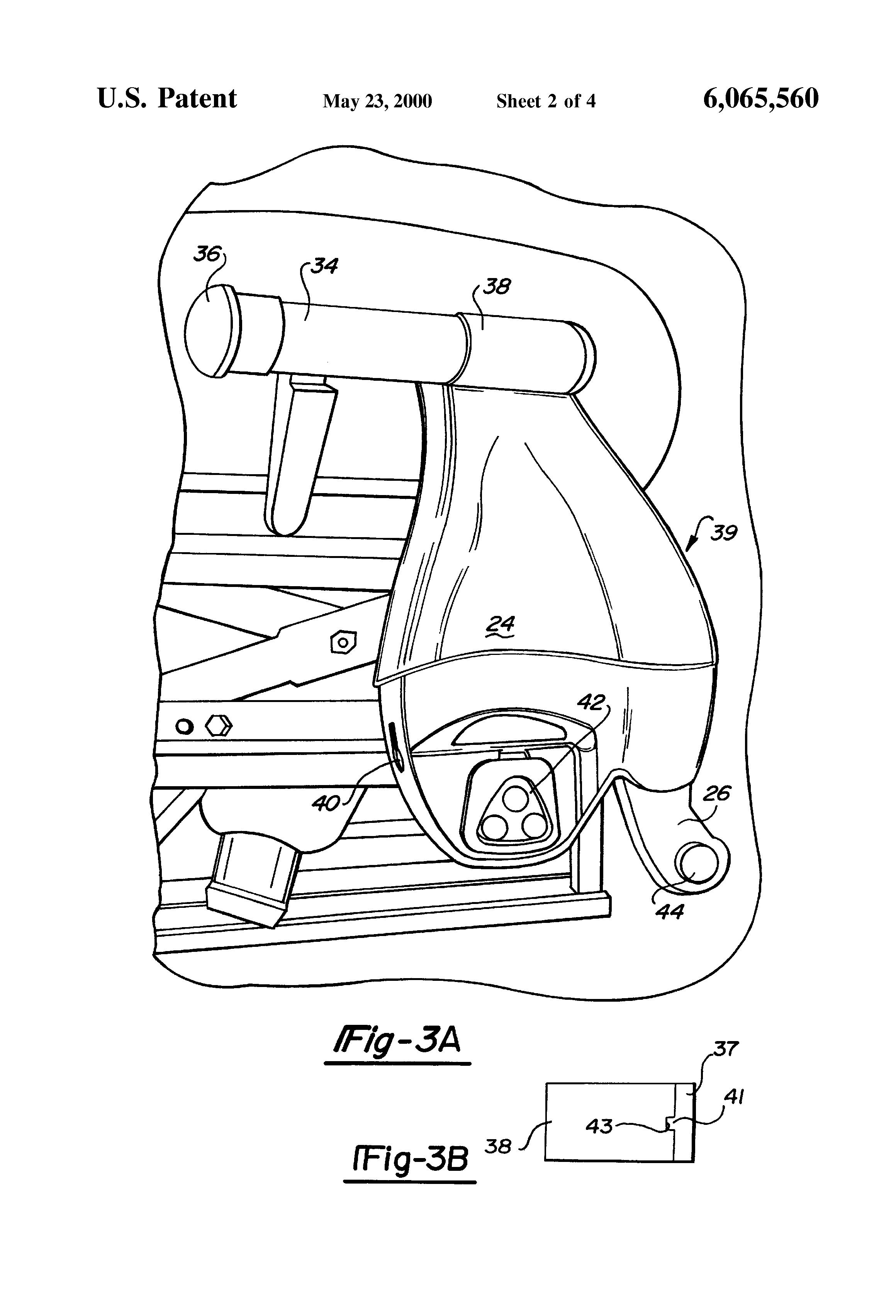 patent us6065560