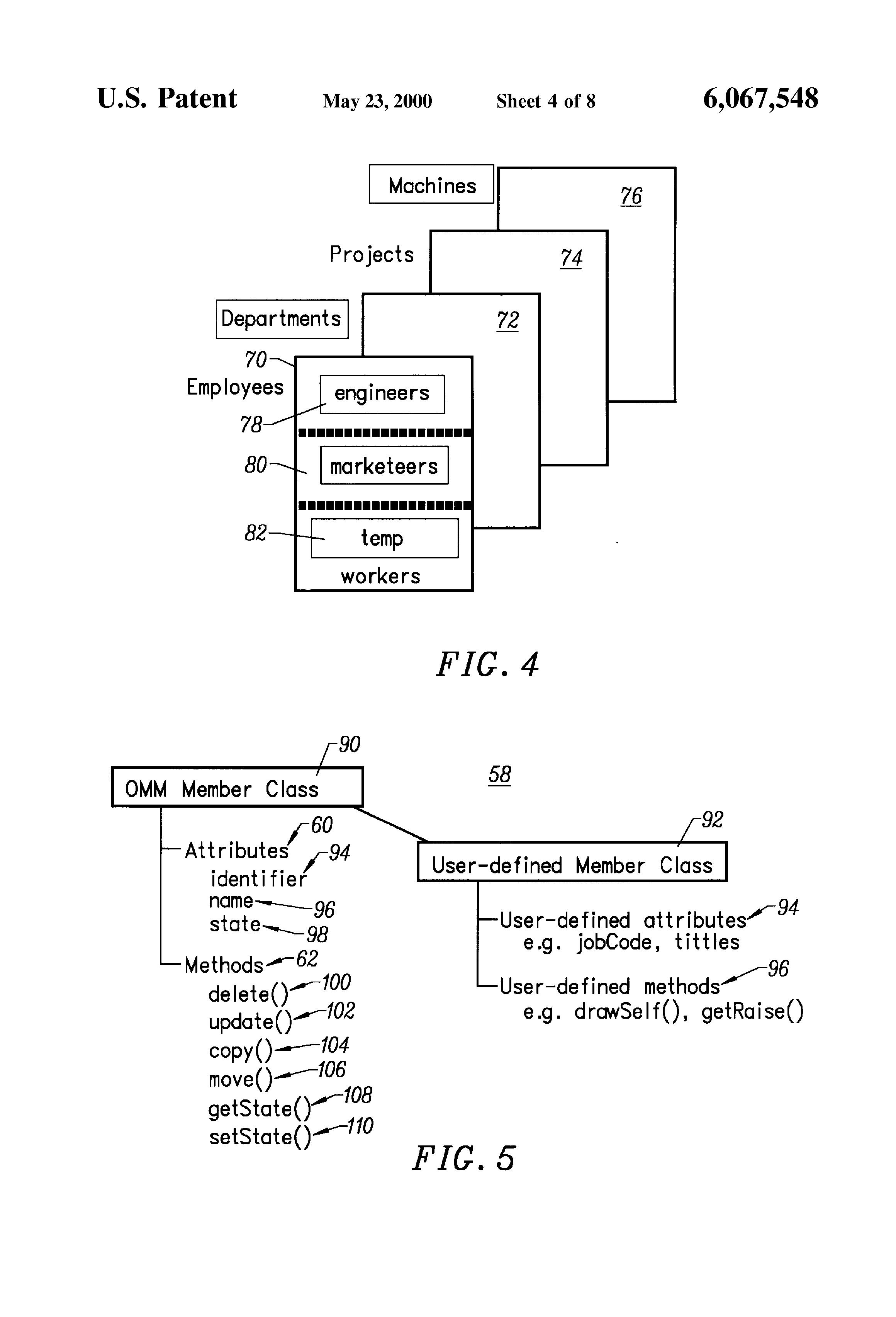 model atx400 电路图