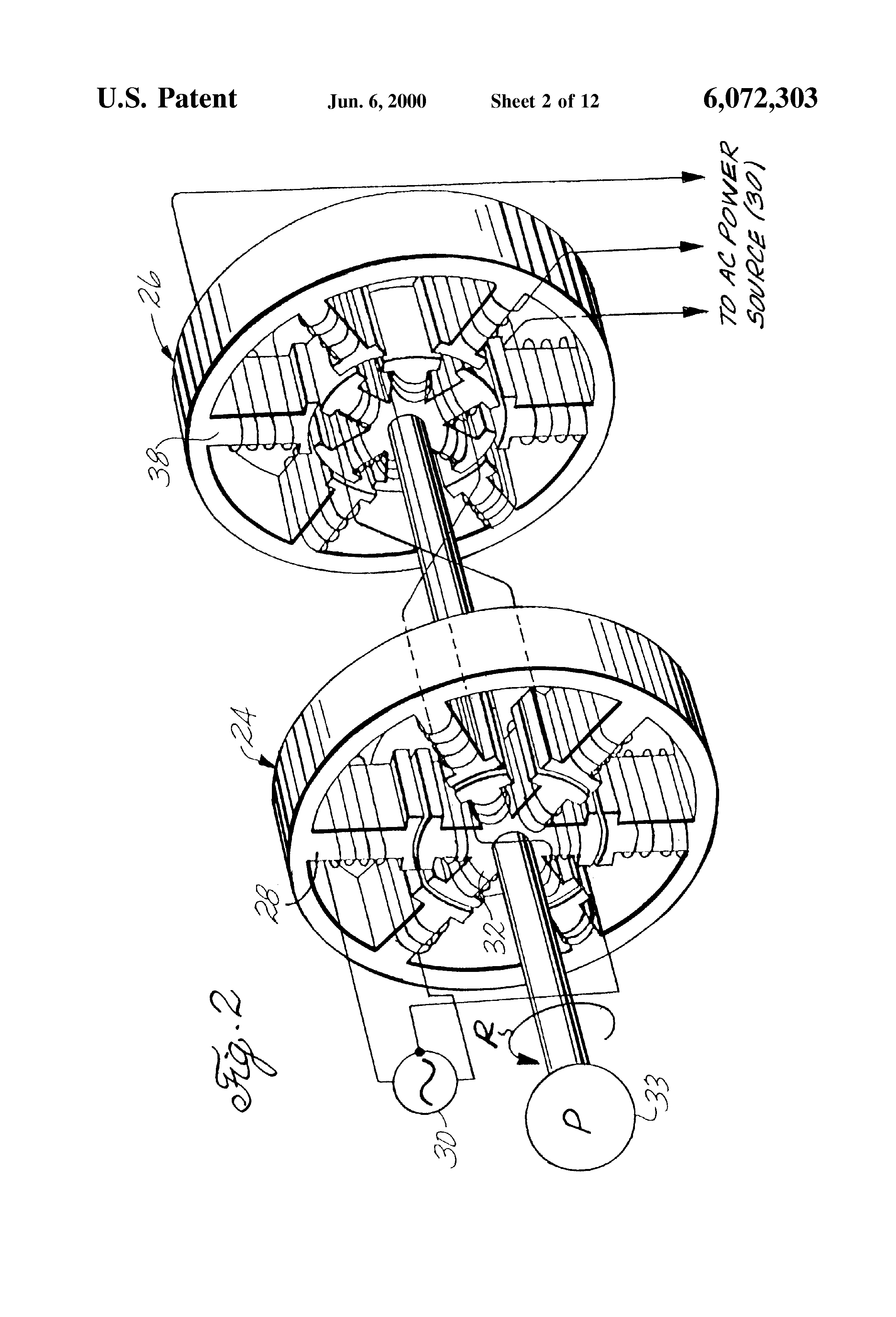 Line Art Generator : Patent us method and apparatus for compensating a