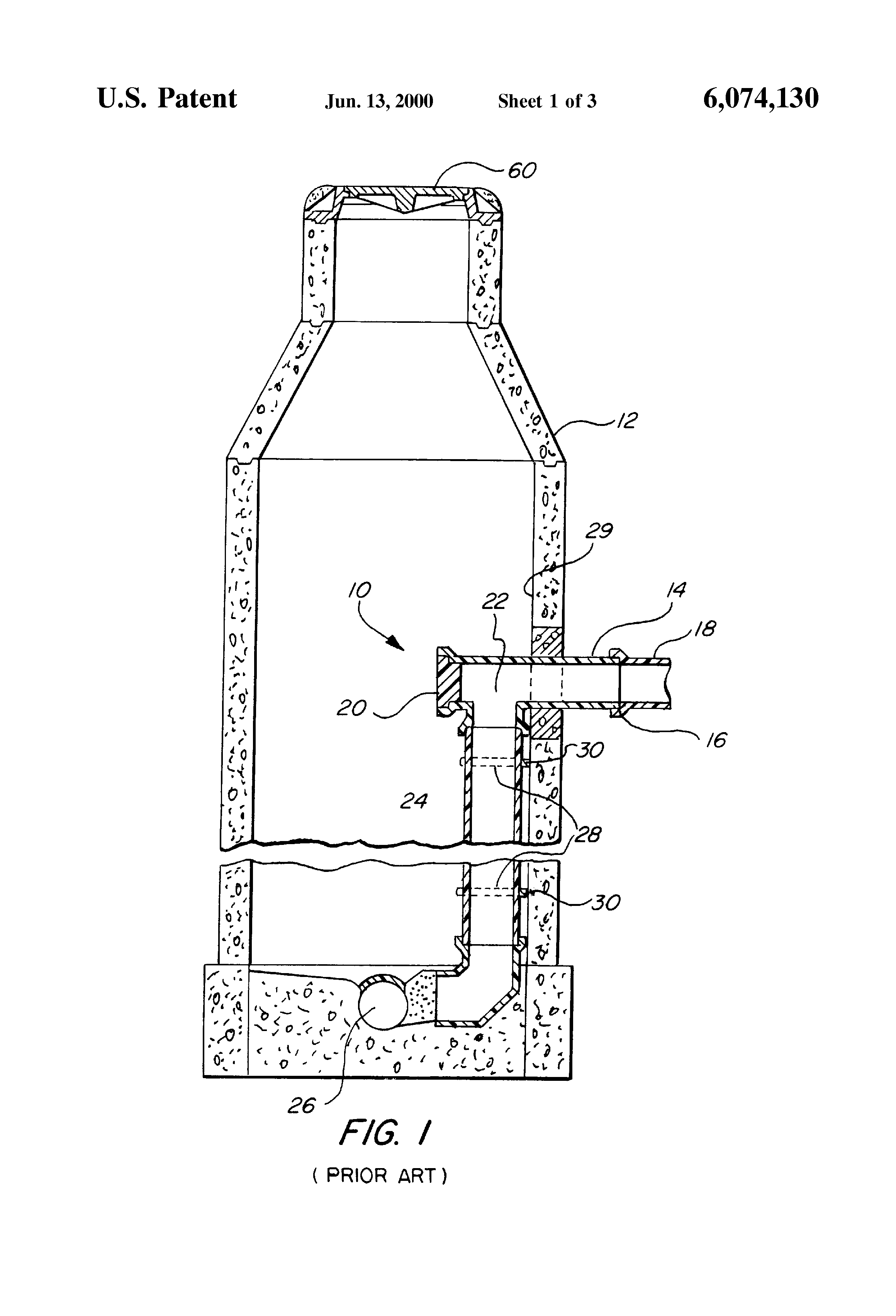 sanitary sewer system diagram  sanitary  free engine image