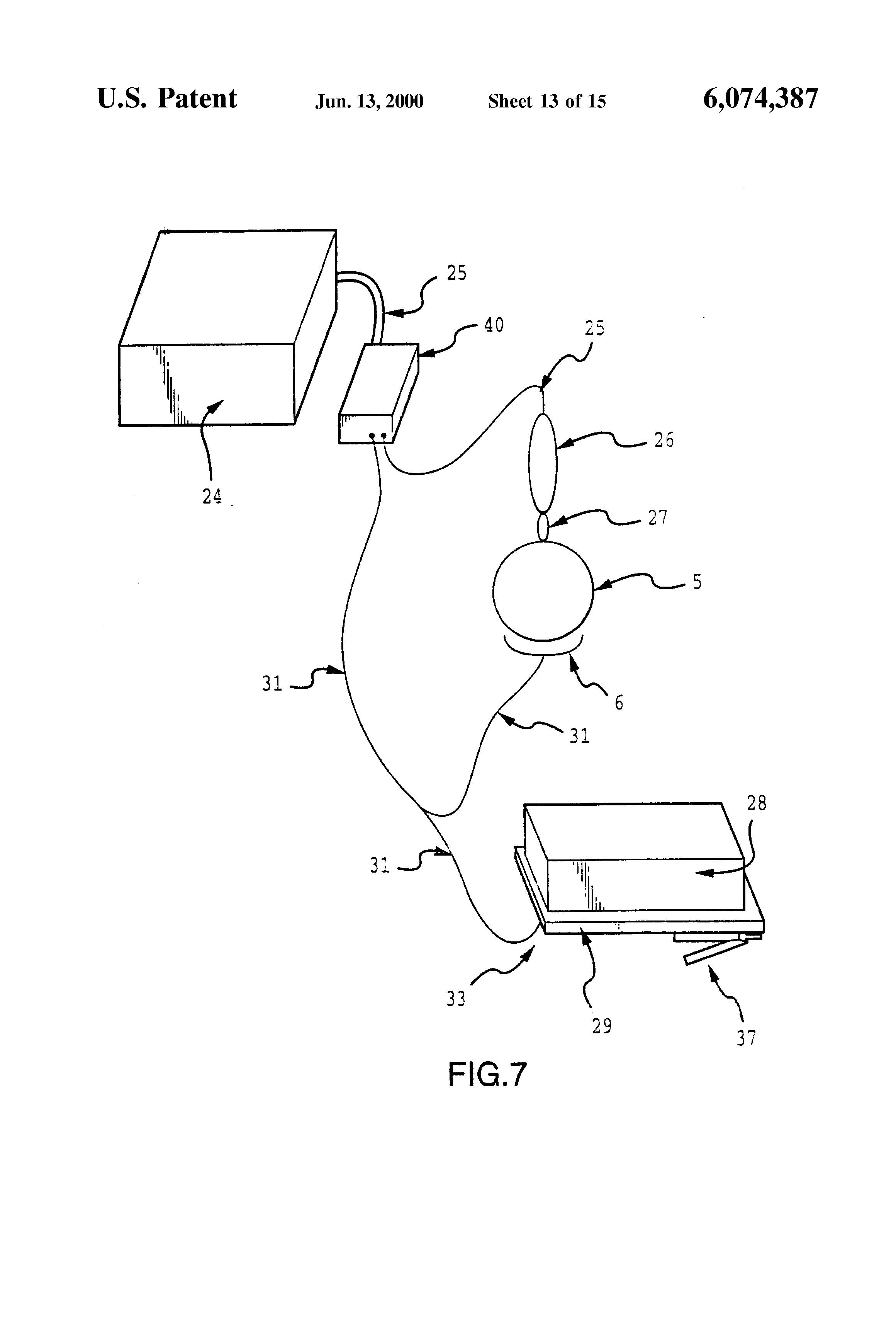 patent us6074387