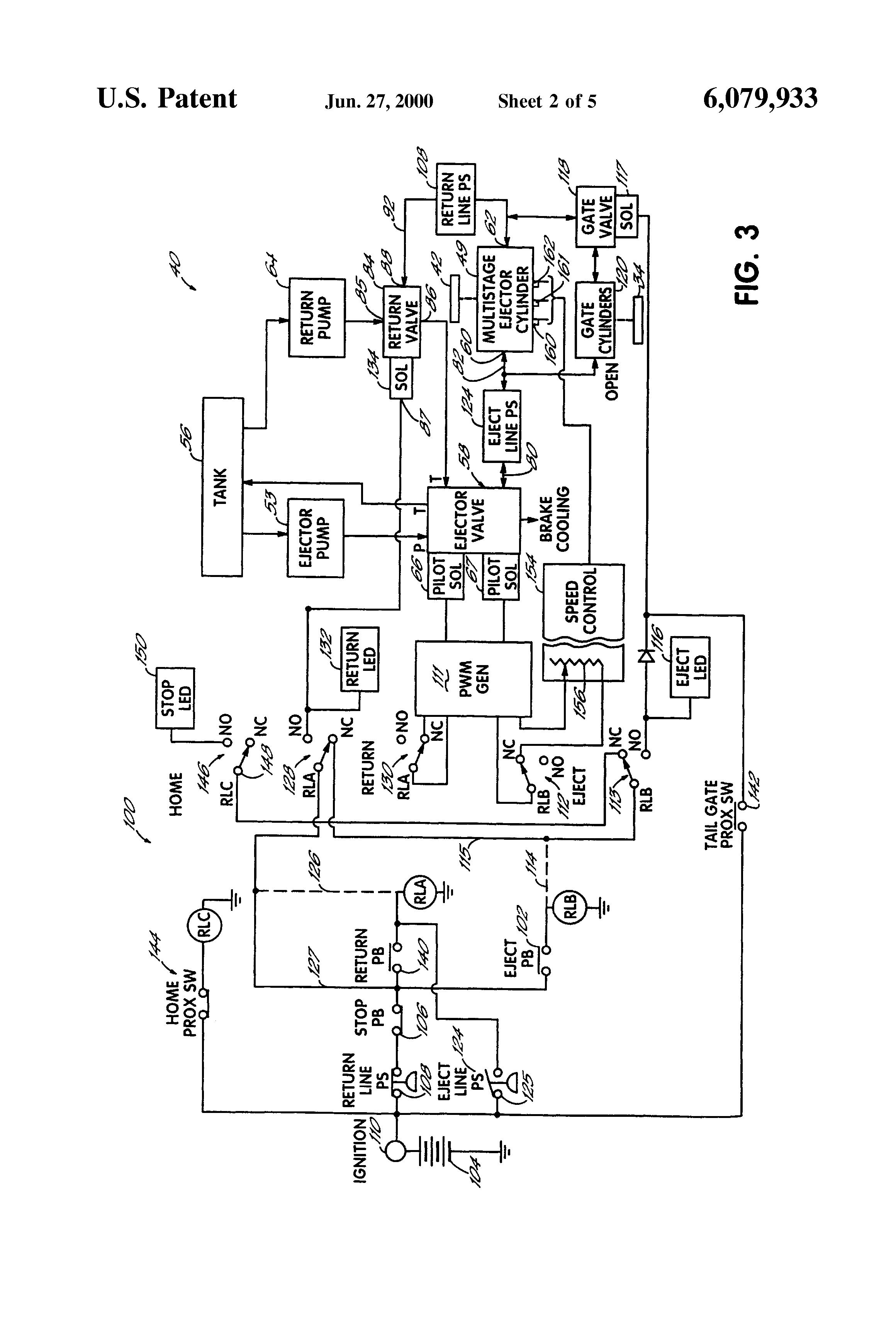 US6079933