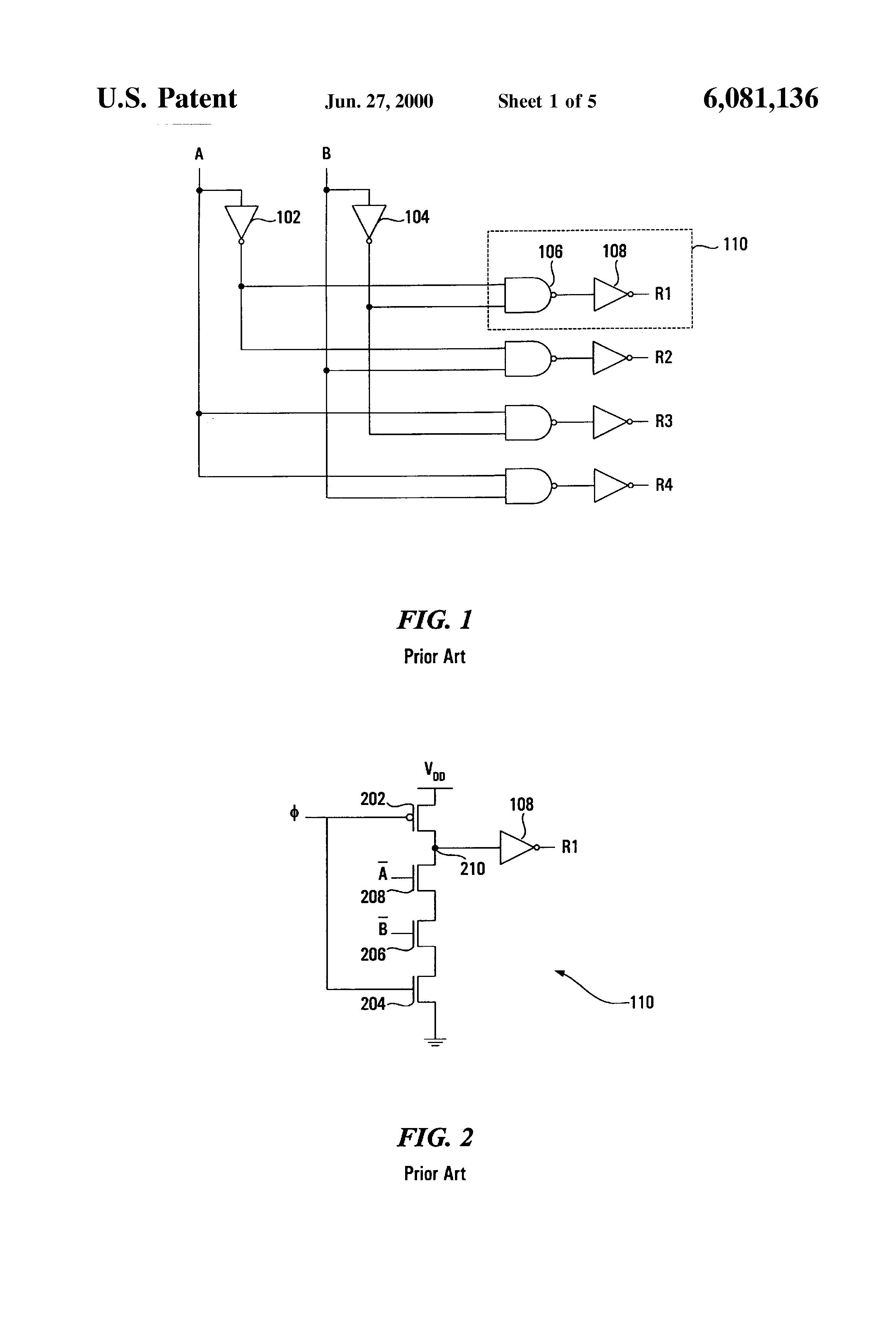 half adder circuit diagram for lab half adder relay