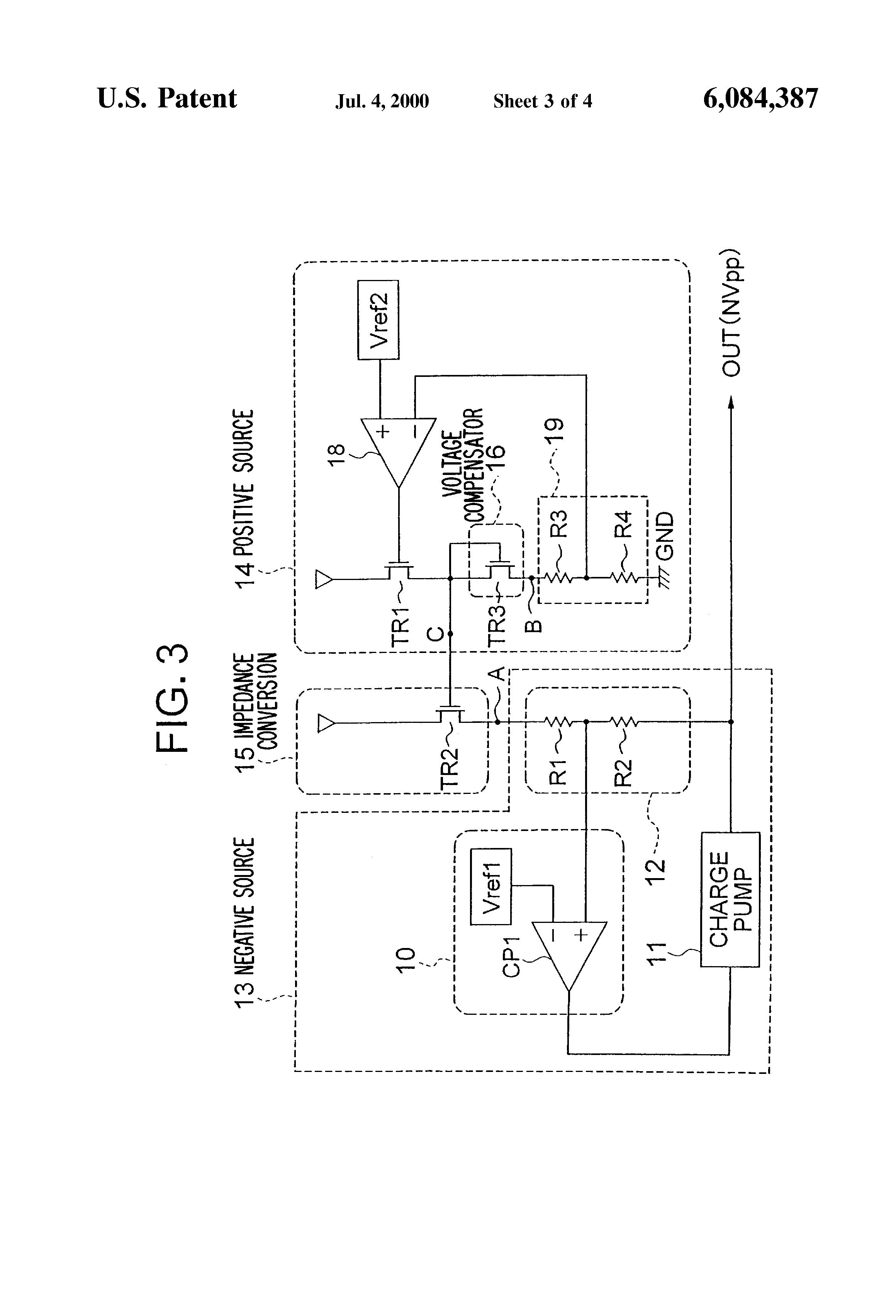patent us6084387
