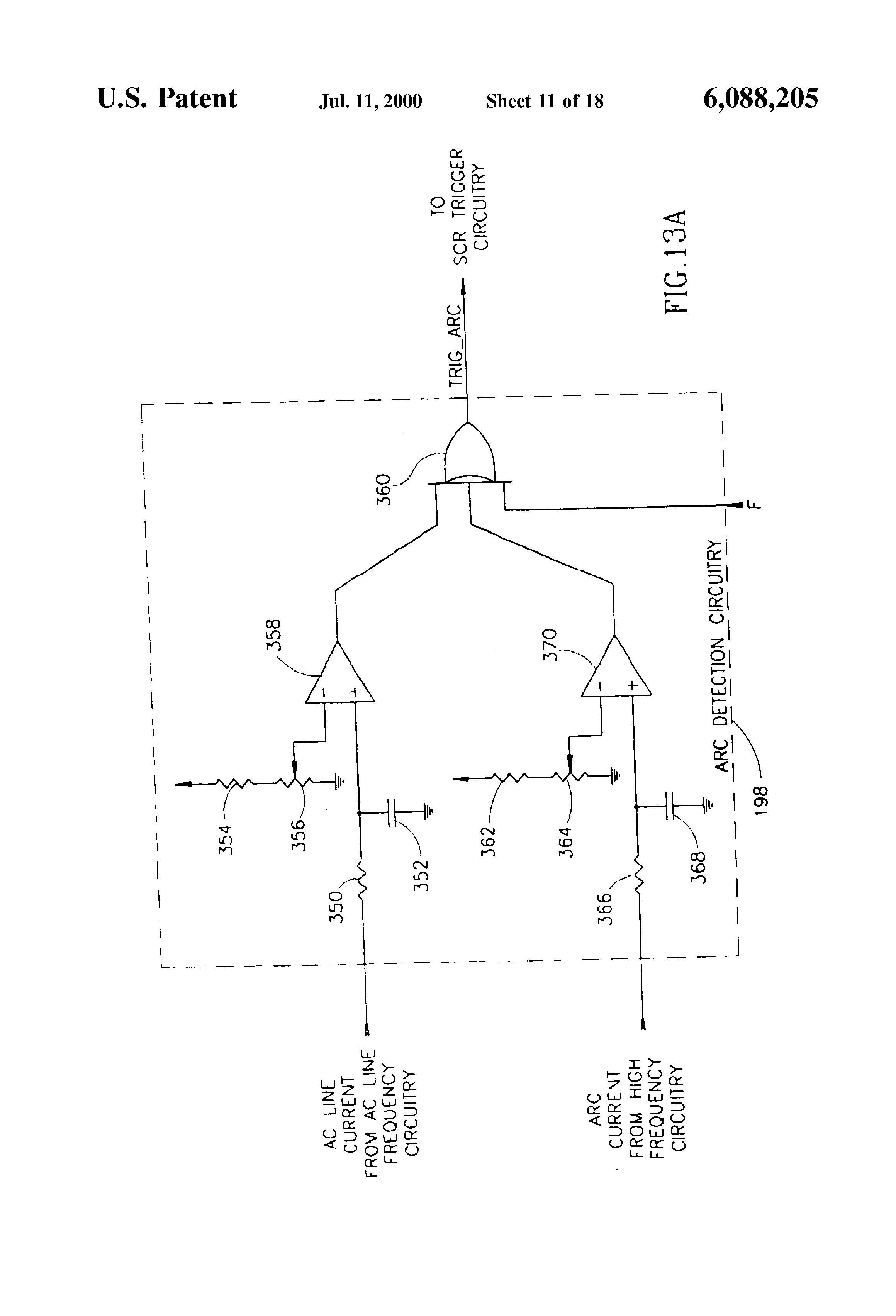 patent us6088205