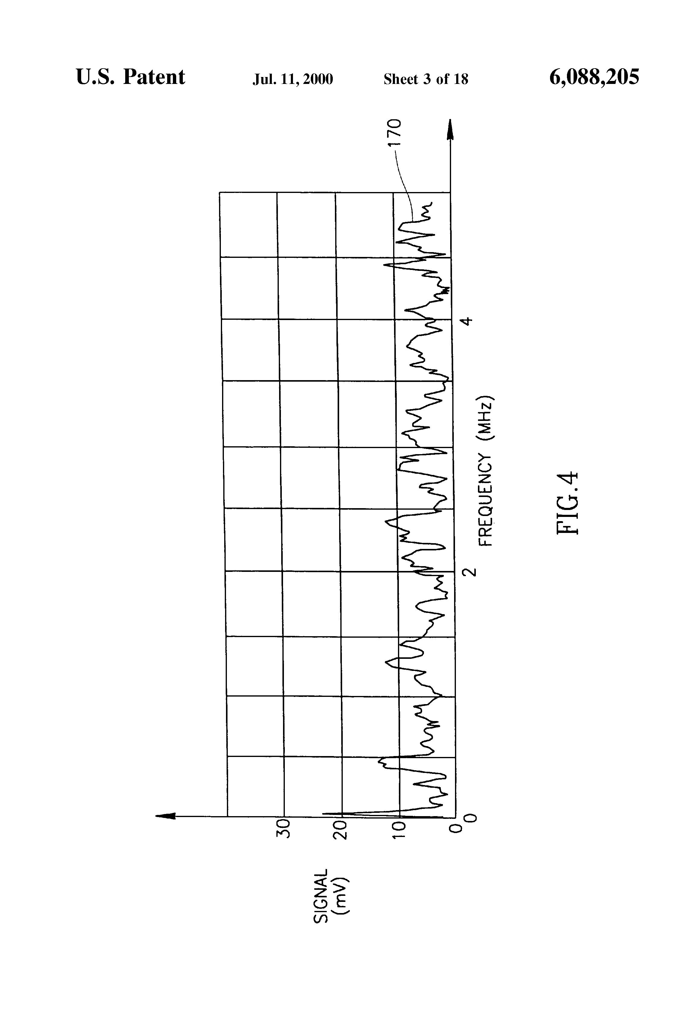 trend fisher plow wiring diagram