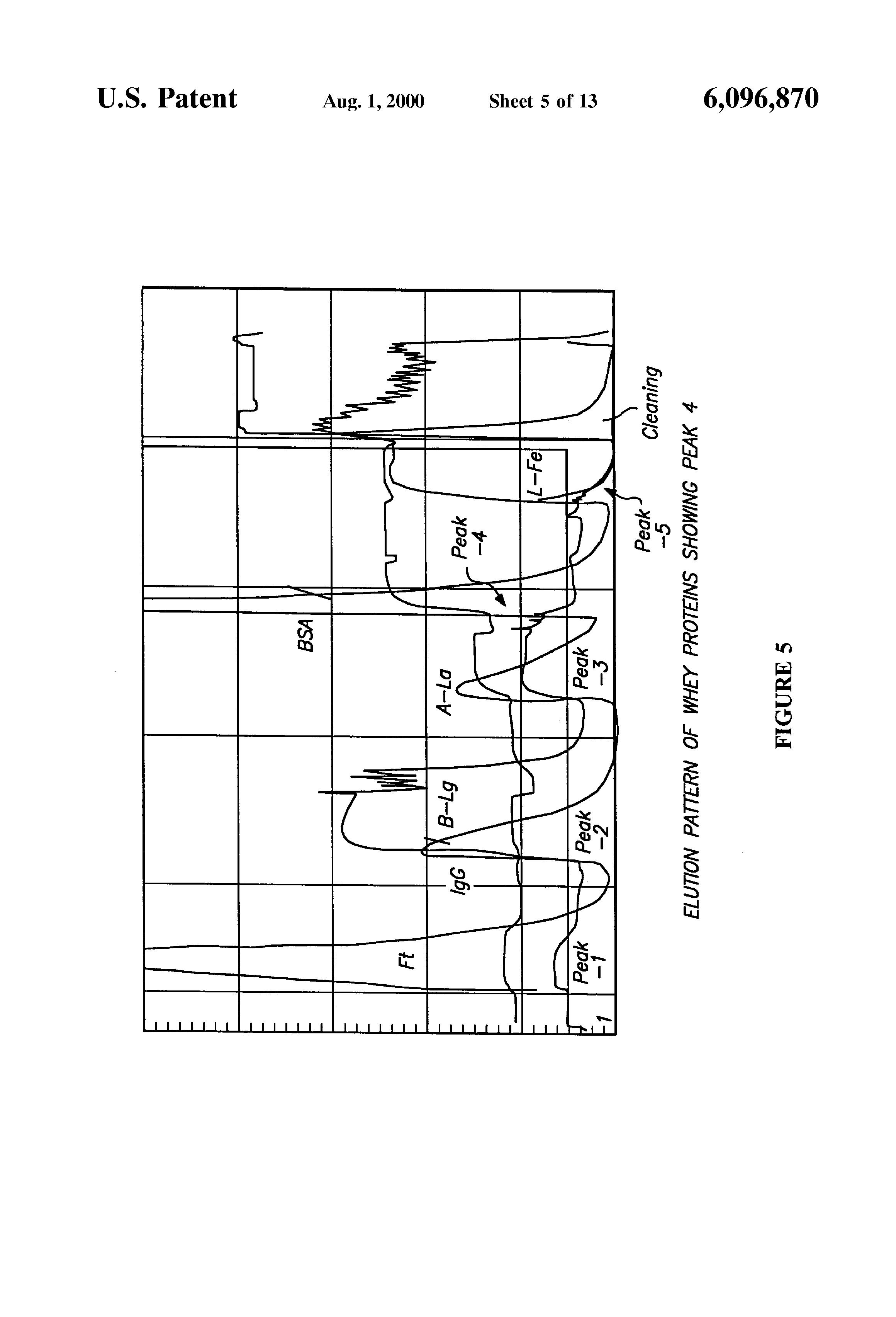 Fabulous Patent Drawing