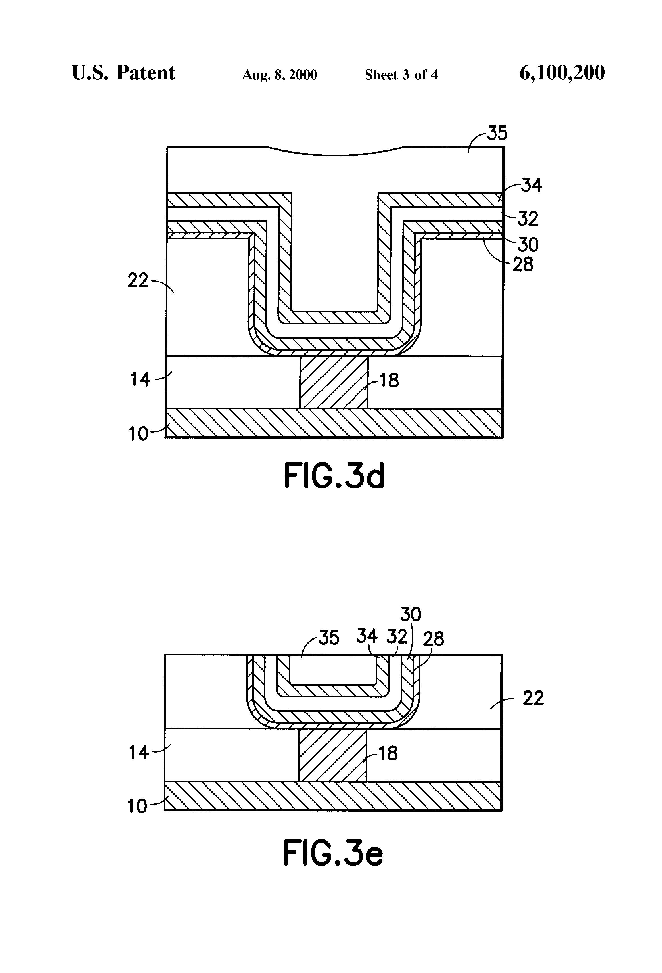 patent us6100200