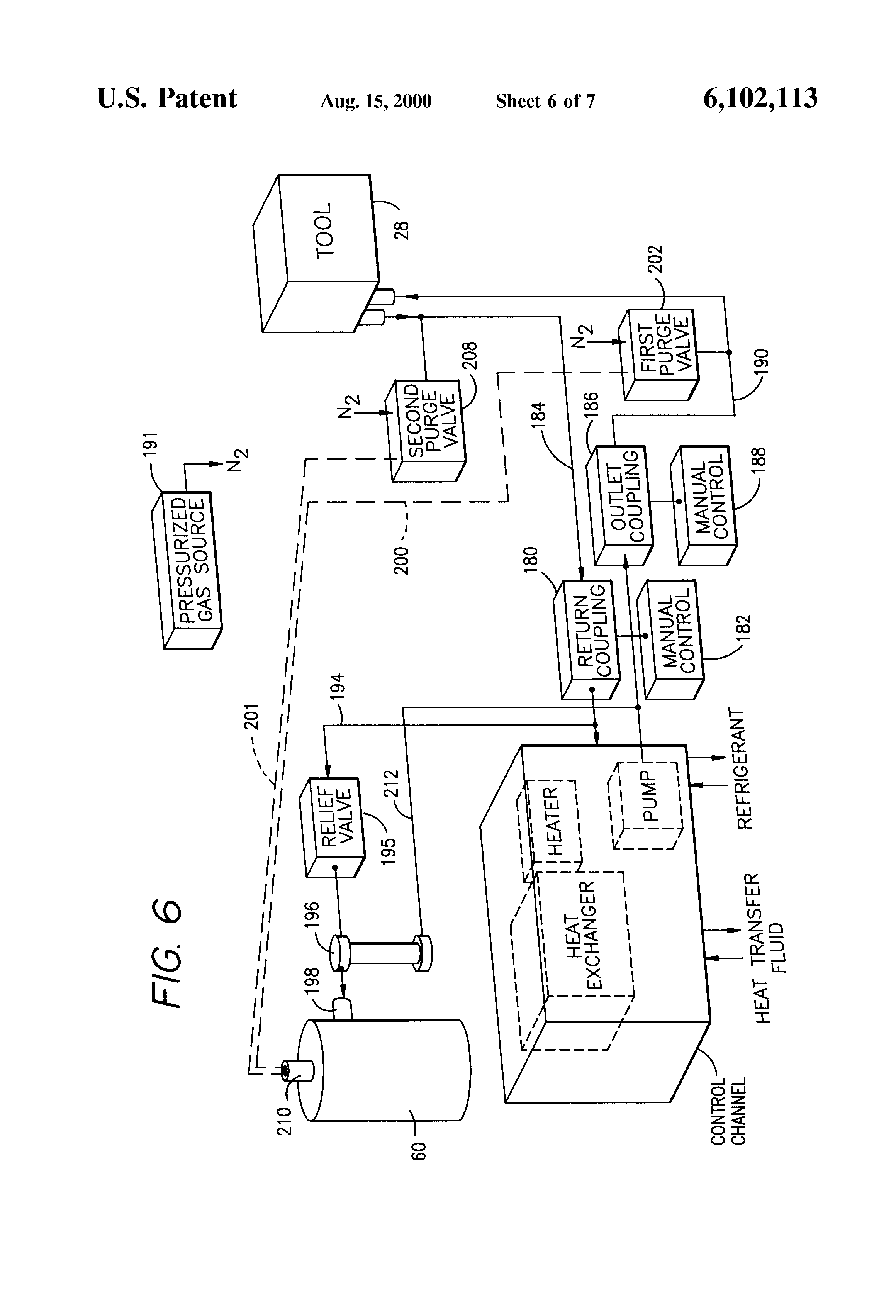 S led Data Systems furthermore Electrical Interlock Symbol also Safety Switches And Rcds additionally Intro To Electrical Diagrams in addition Ic Timer. on transfer functions circuits