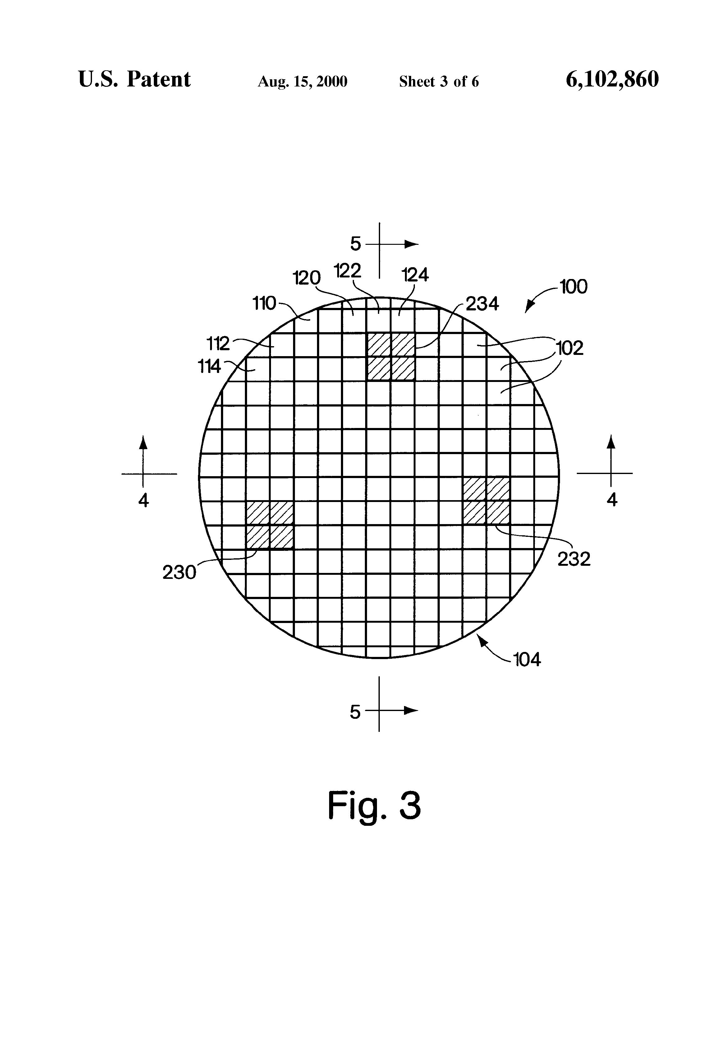 patent us6102860