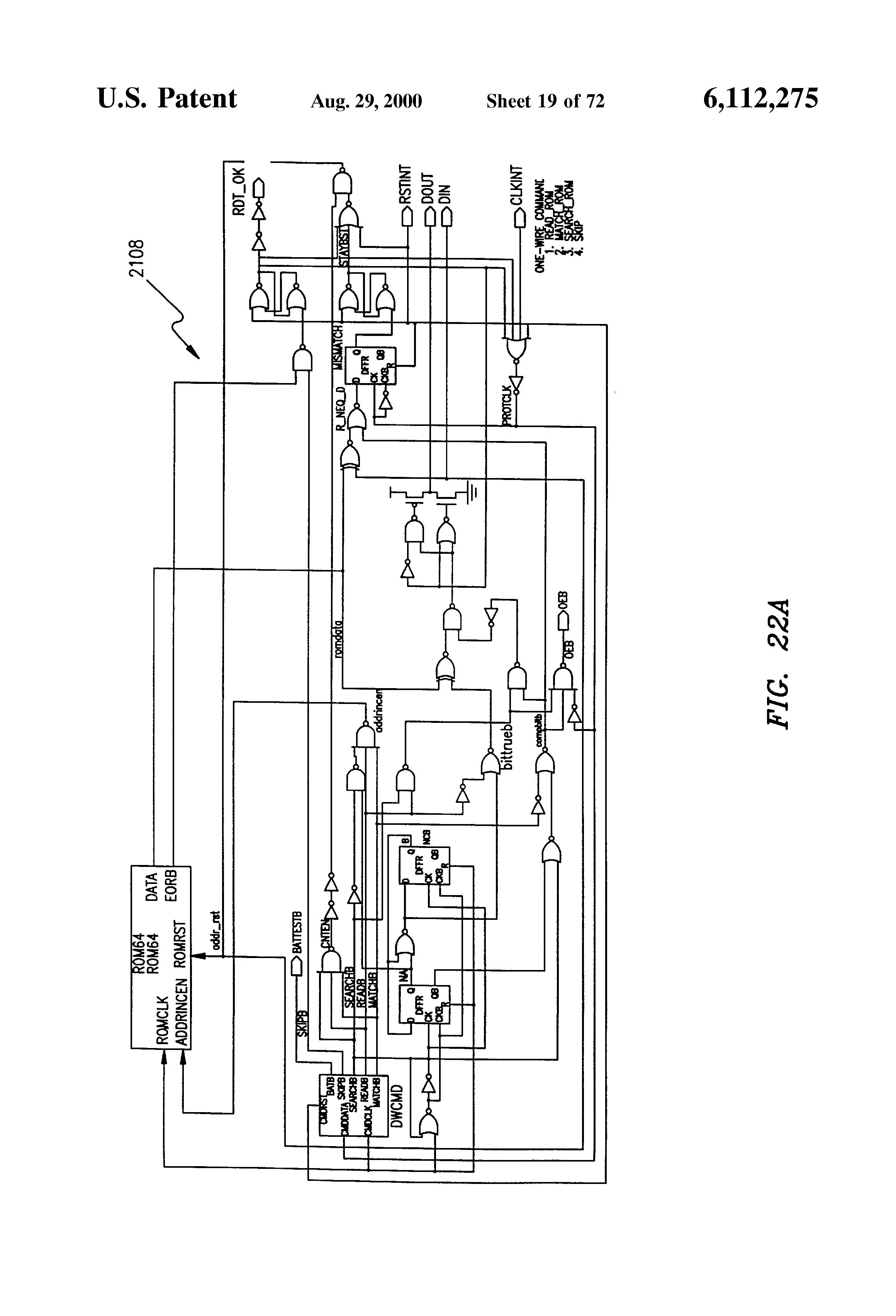 88 Suzuki Quadrunner Wiring Diagram Suzuki Motorcycle