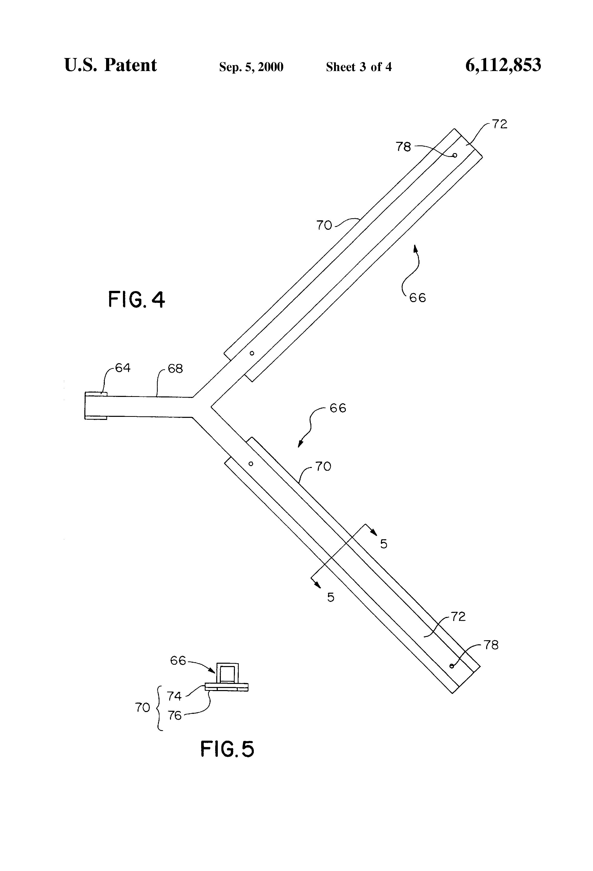 patent us6112853