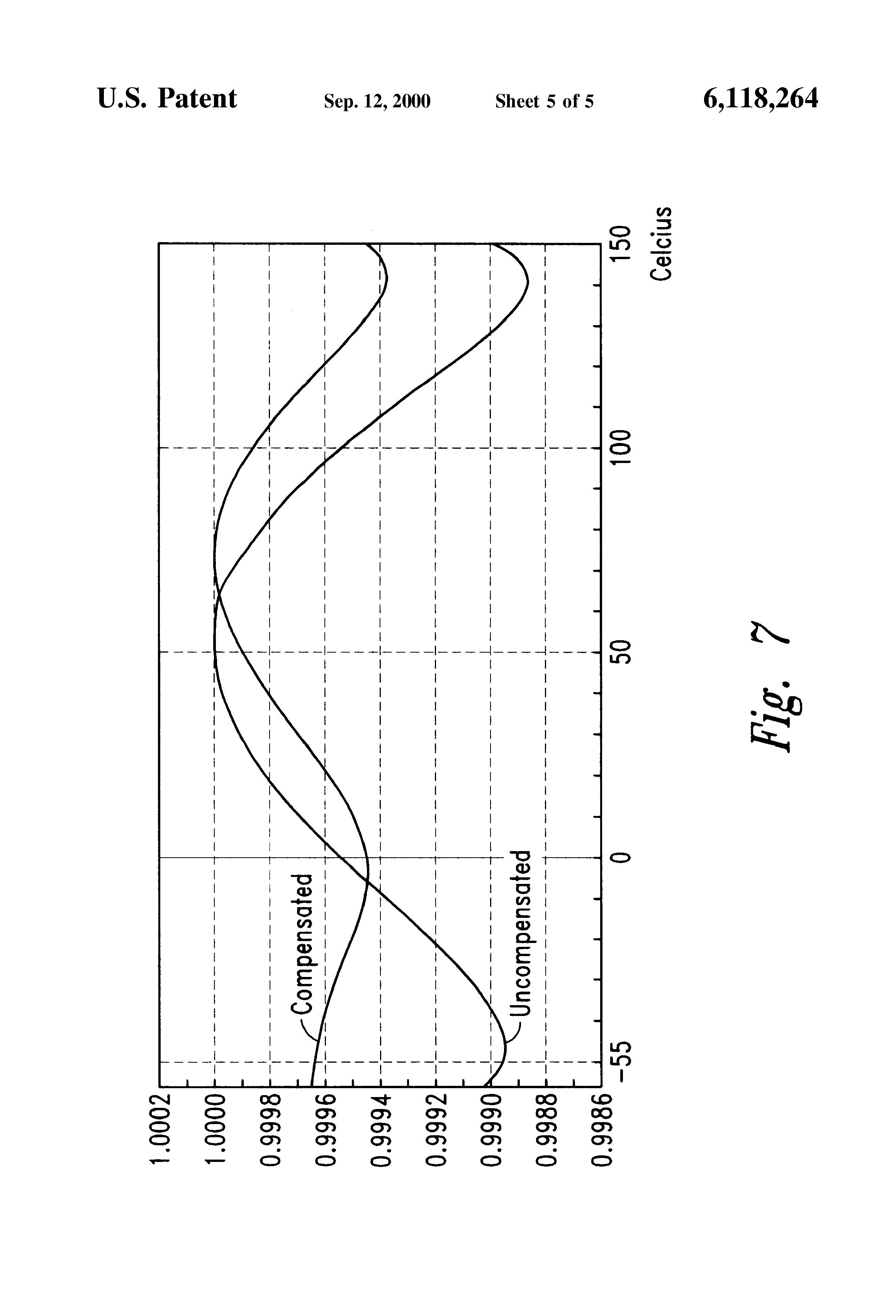 patent us6118264