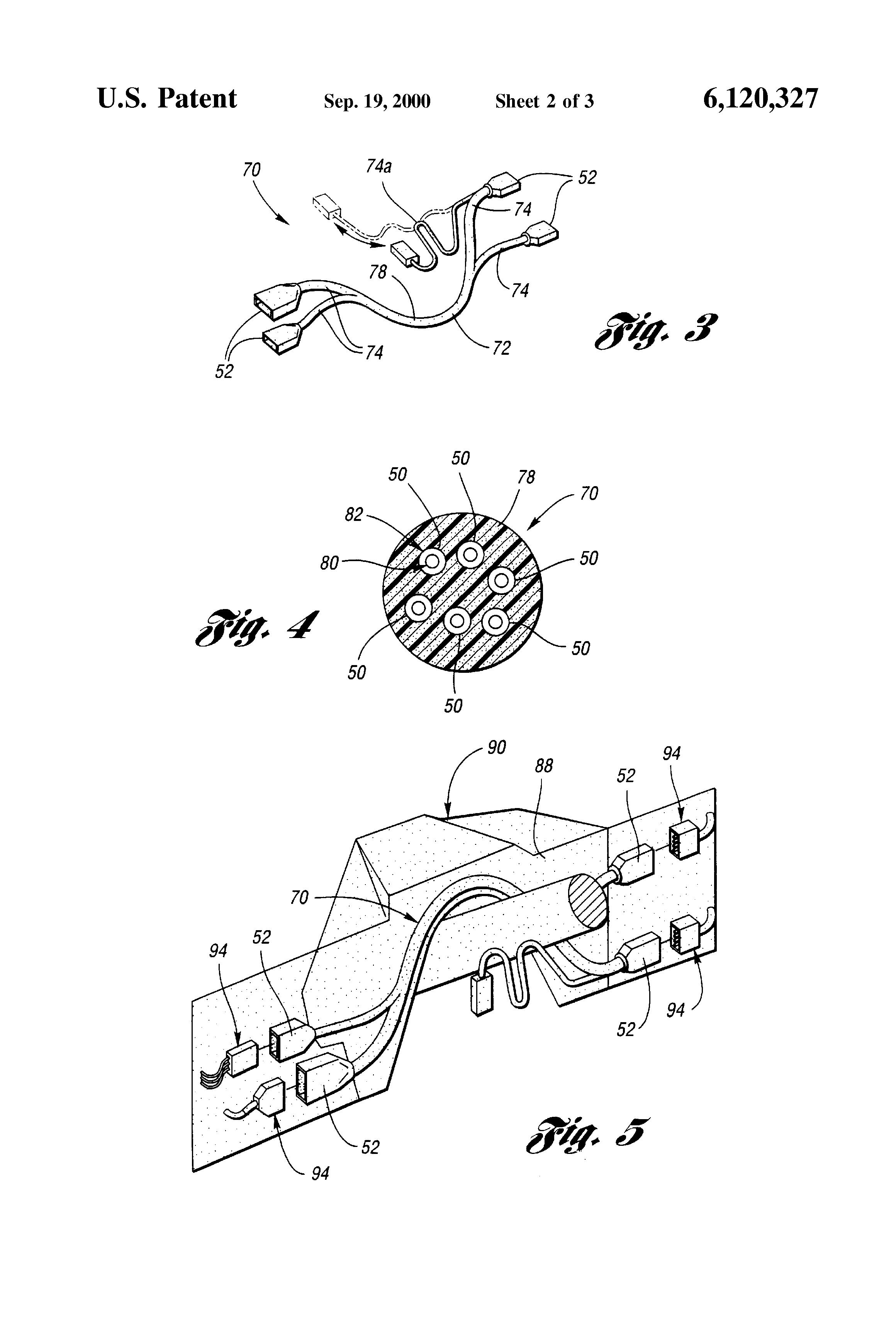 patent us6120327