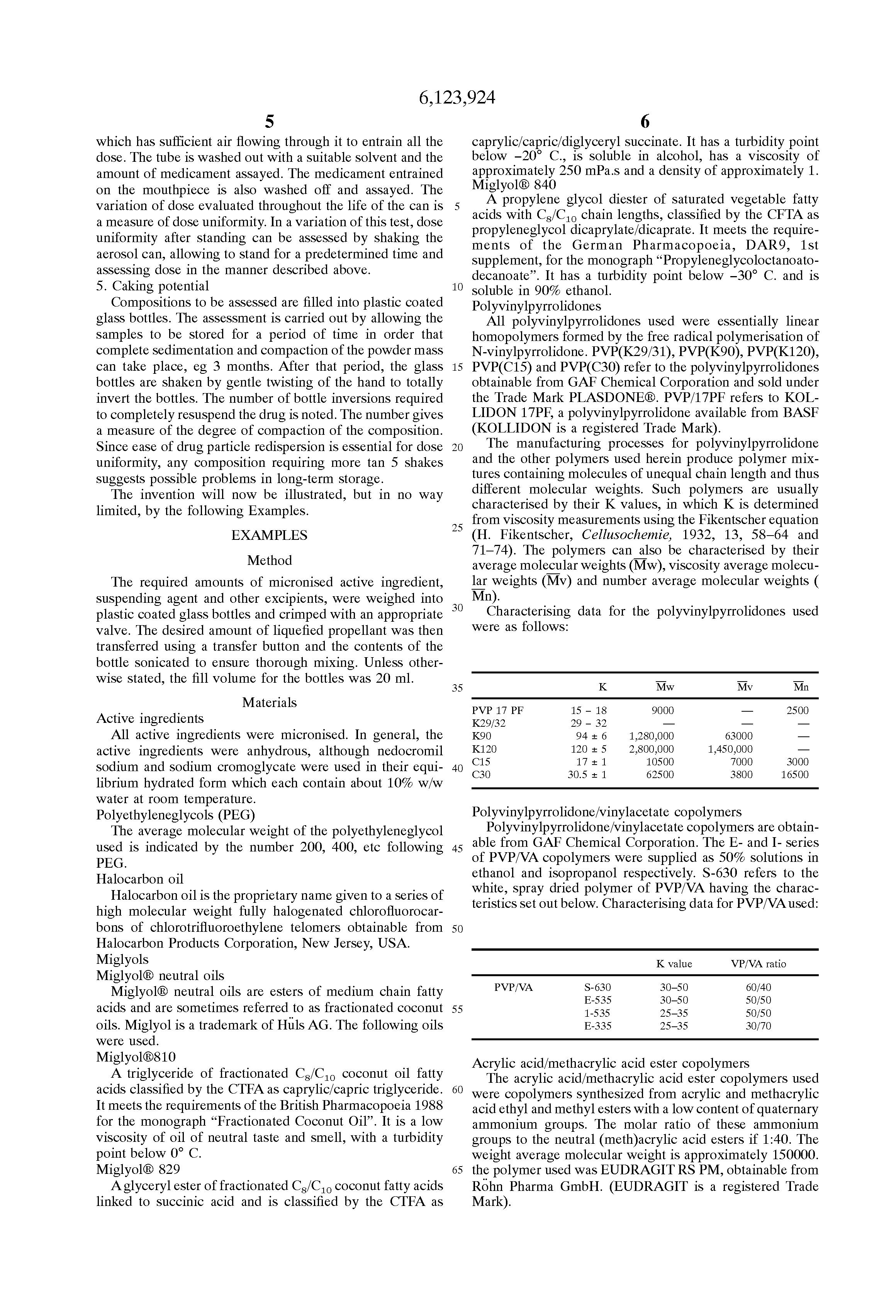 fenoterol hydrobromide steroid