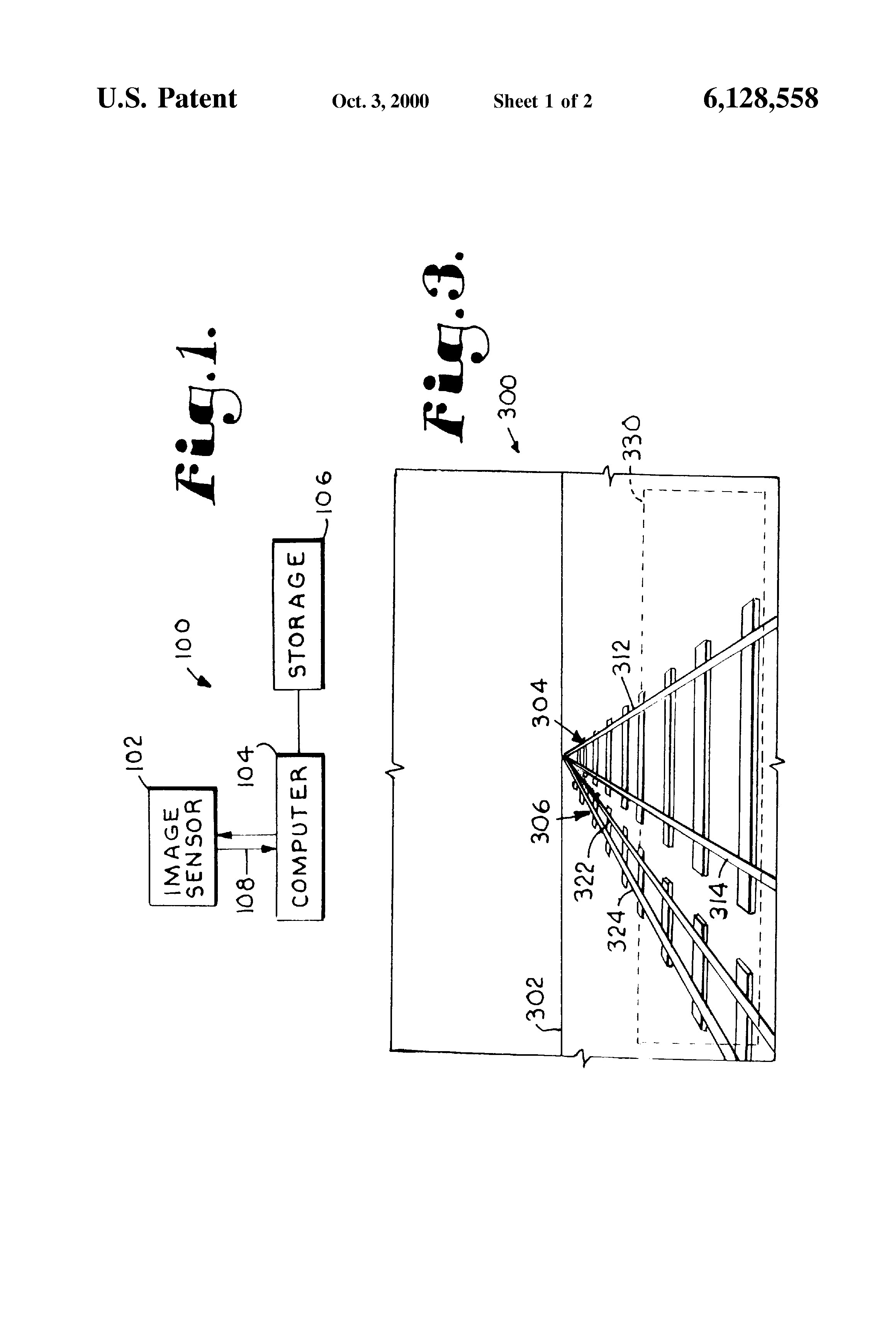 Bresenham Line Drawing Algorithm For Negative Slope : Patent us method and apparatus for using machine