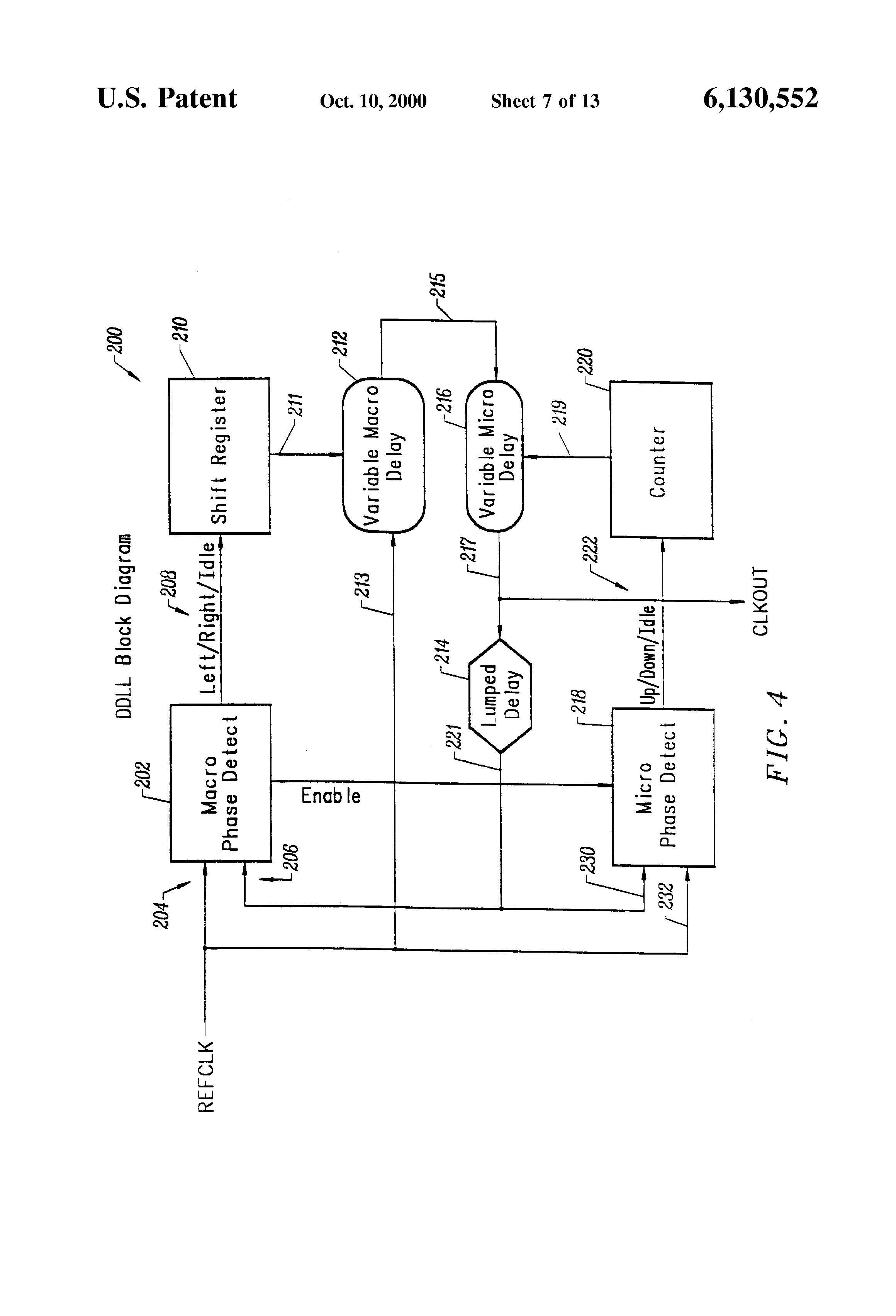 patent us6130552