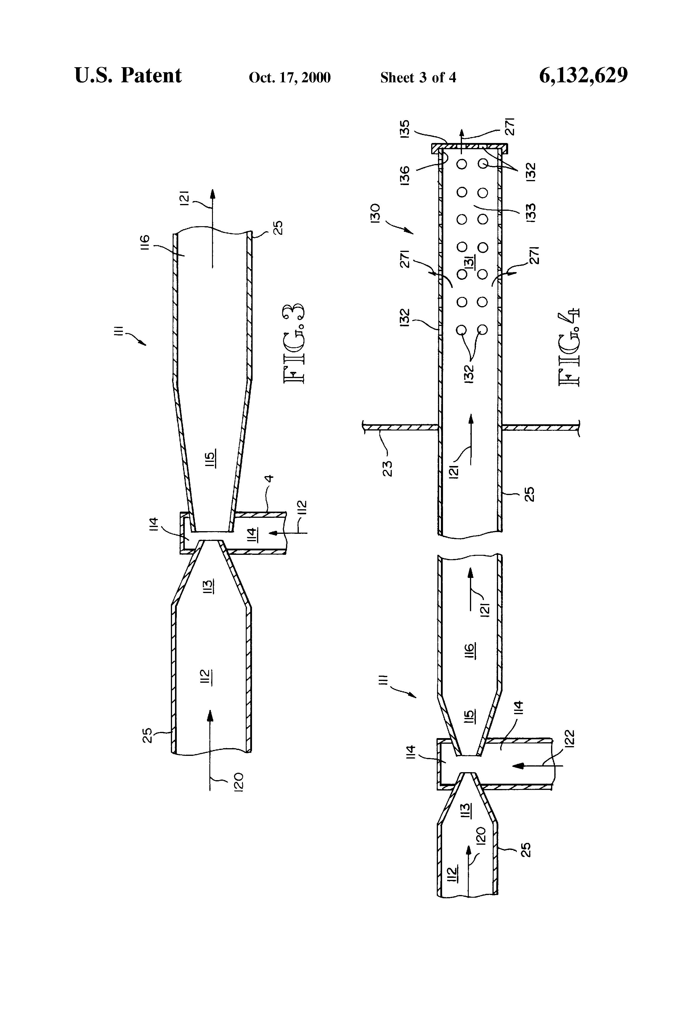 patent us6132629