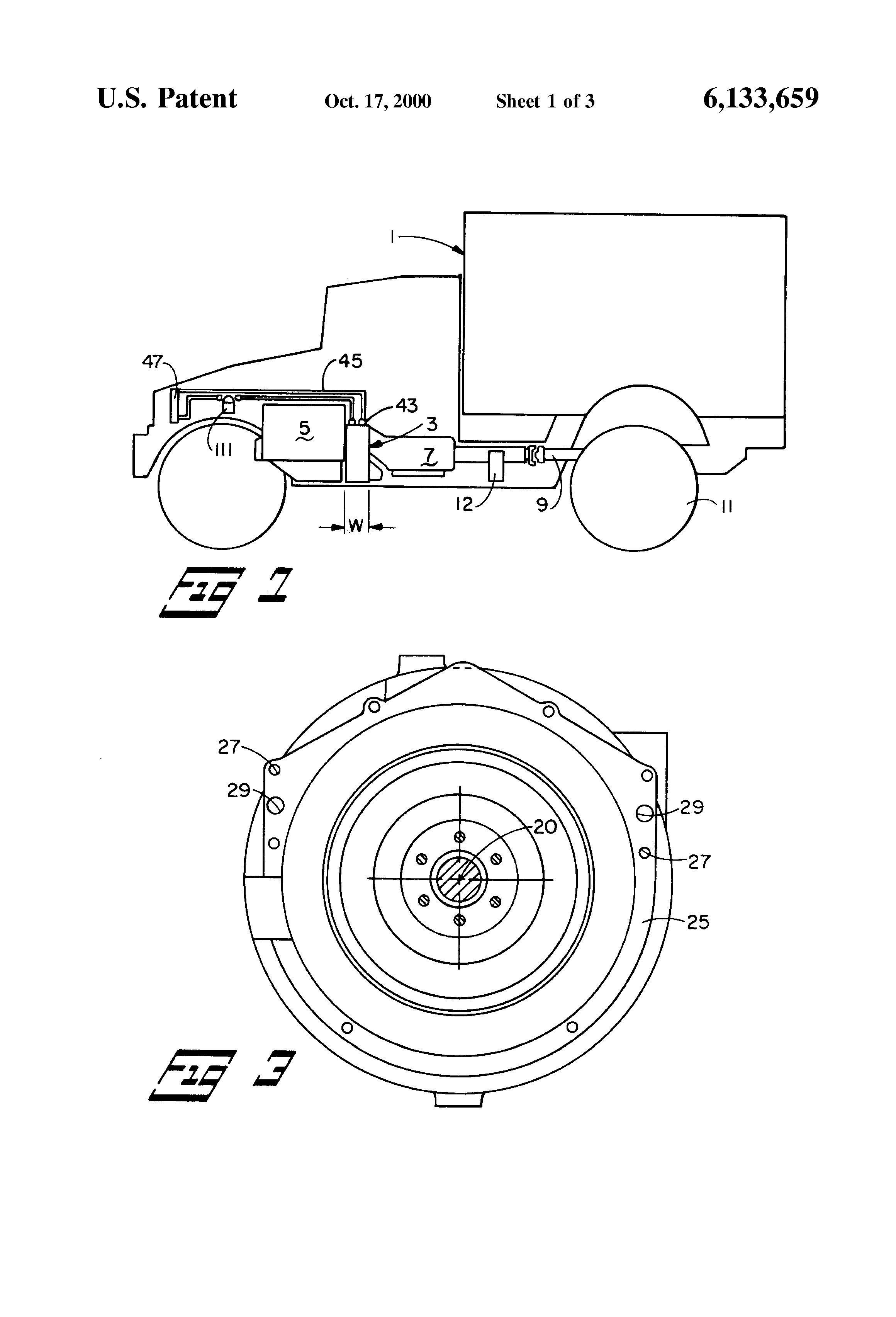 Line Art Generator : Patent us vehicle in line generator google patents
