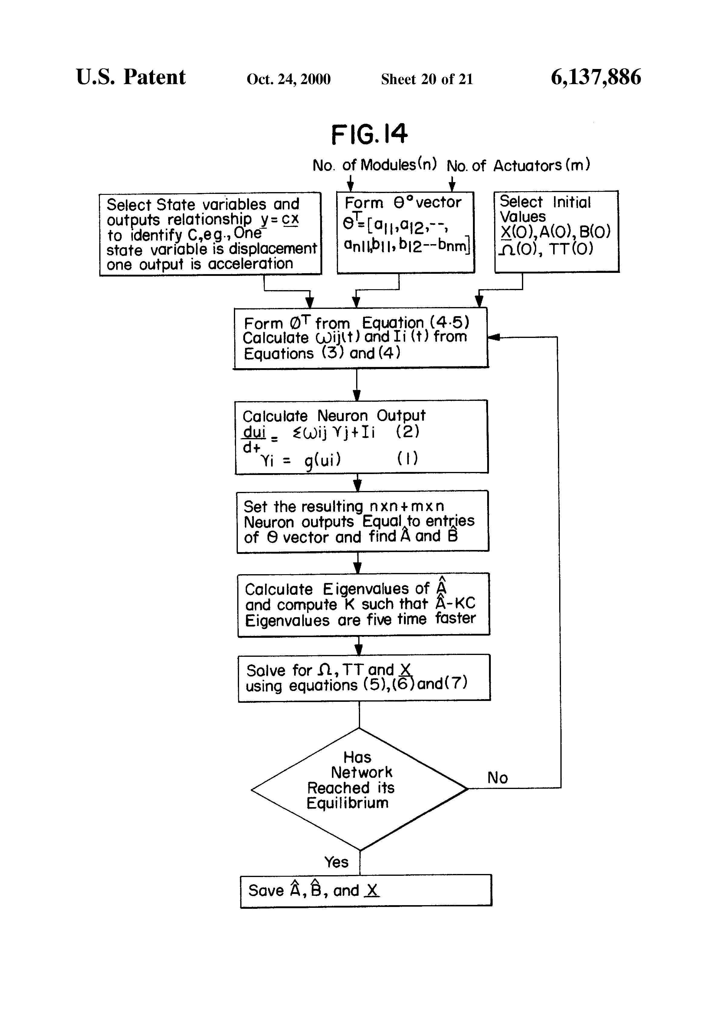 Line Drawing Algorithm Derivation : Patent us active vibration control method and