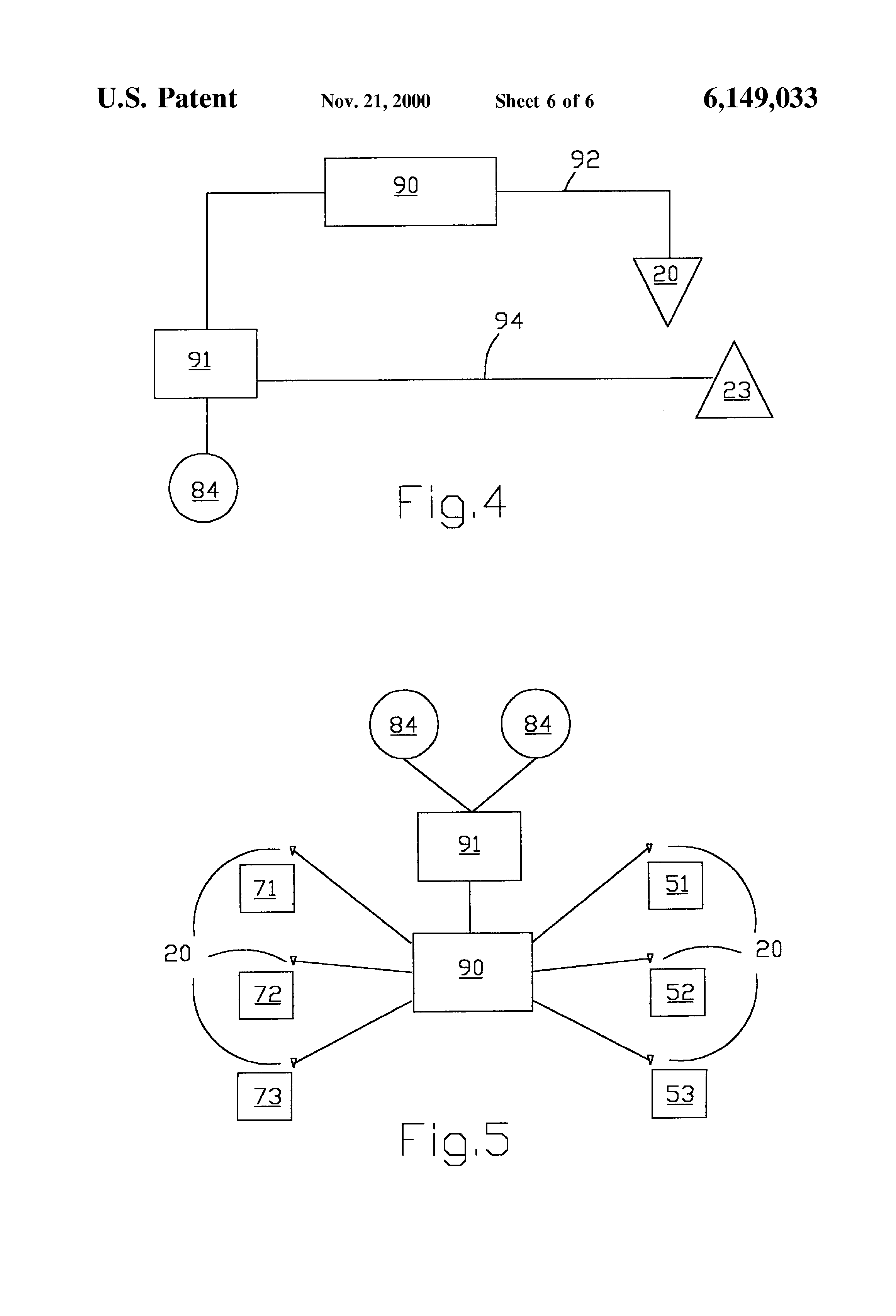 tokheim pump wiring diagram schematics wiring diagram