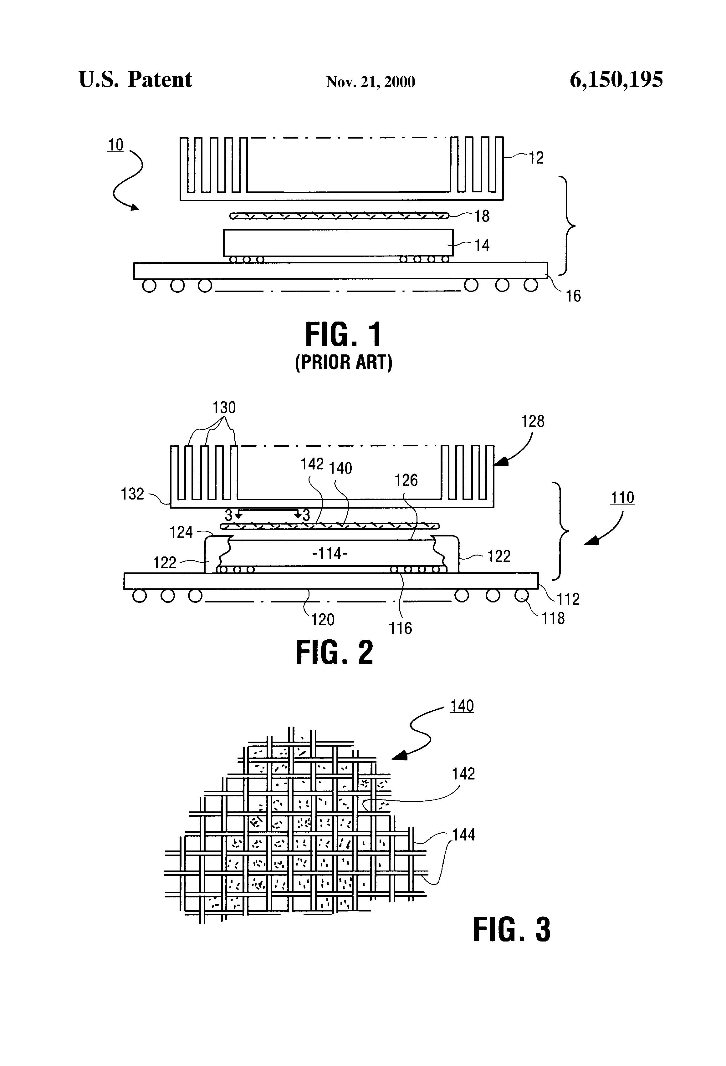 patent us6150195