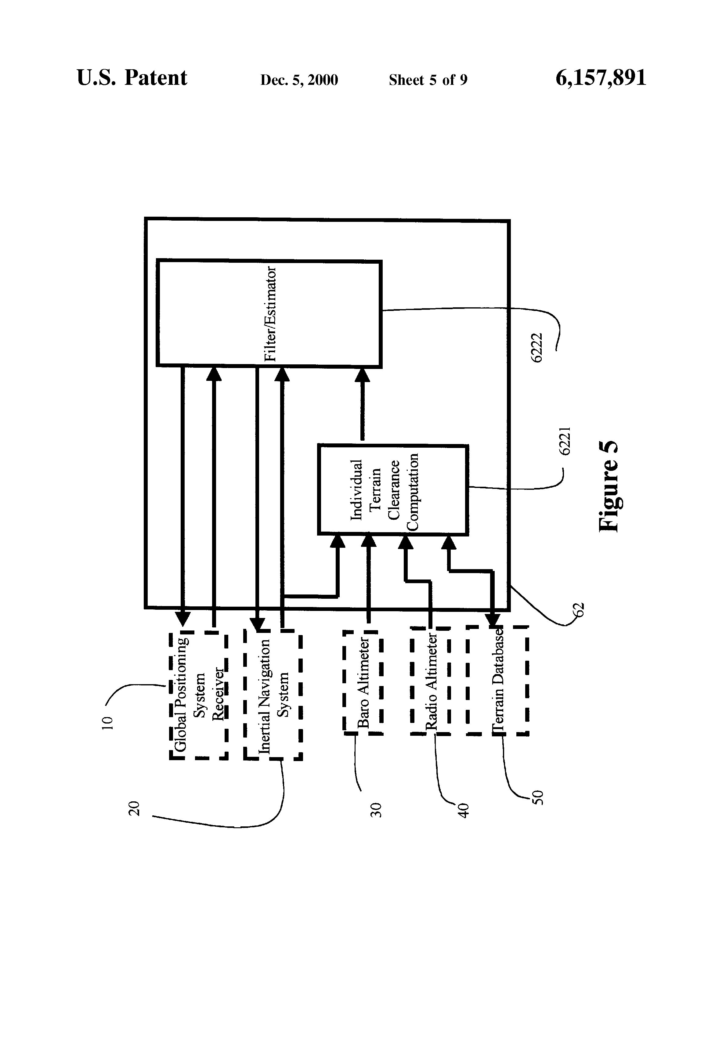 电路 电路图 电子 工程图 平面图 原理图 2320_3408 竖版 竖屏