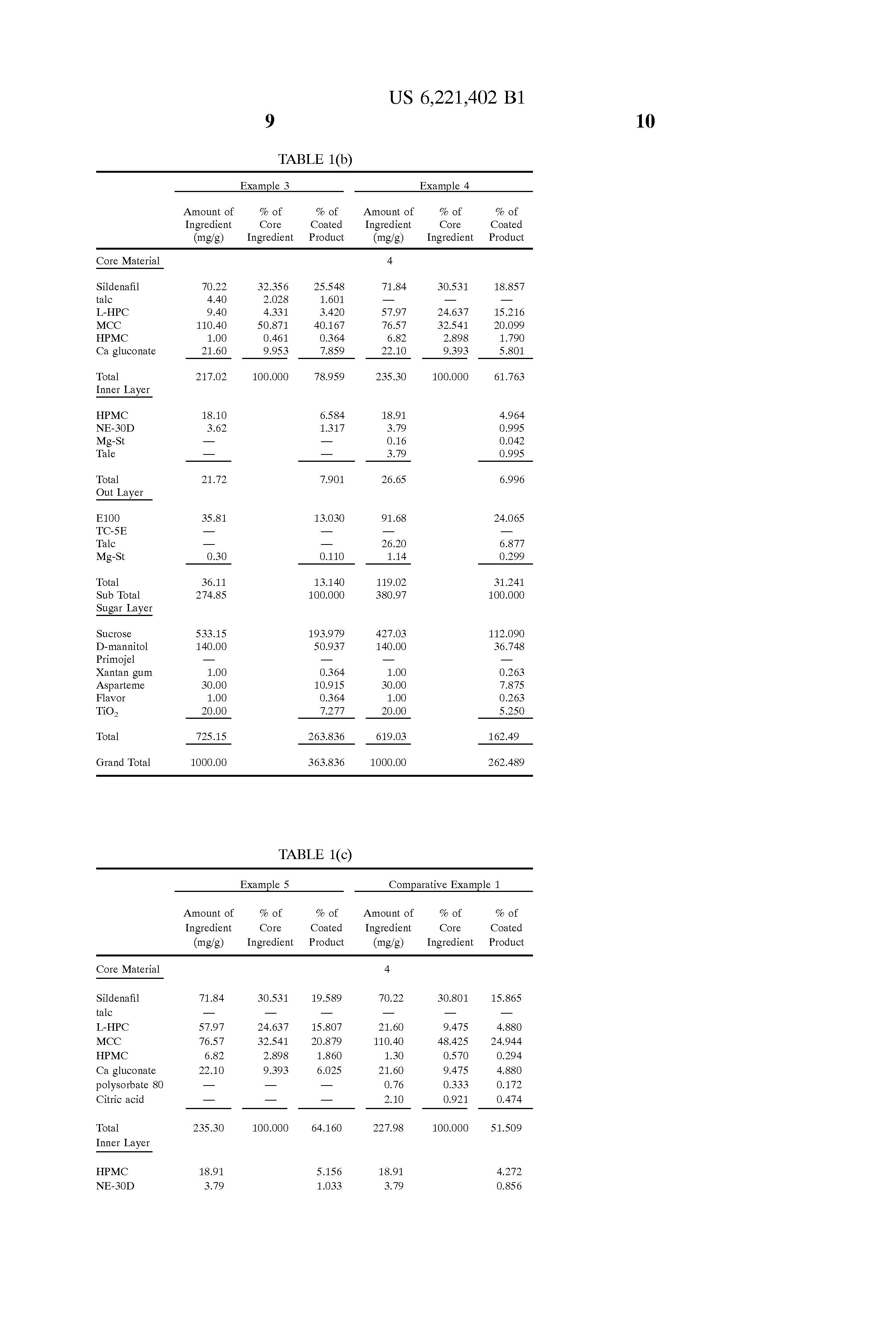 lipitor generic equivalent