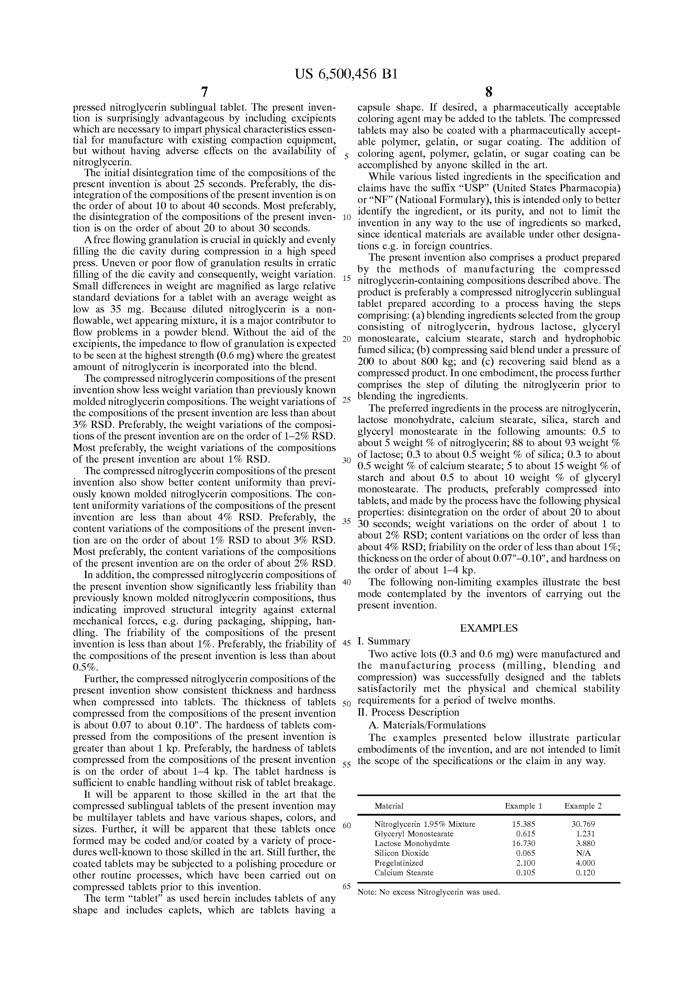 abilify vs risperdal
