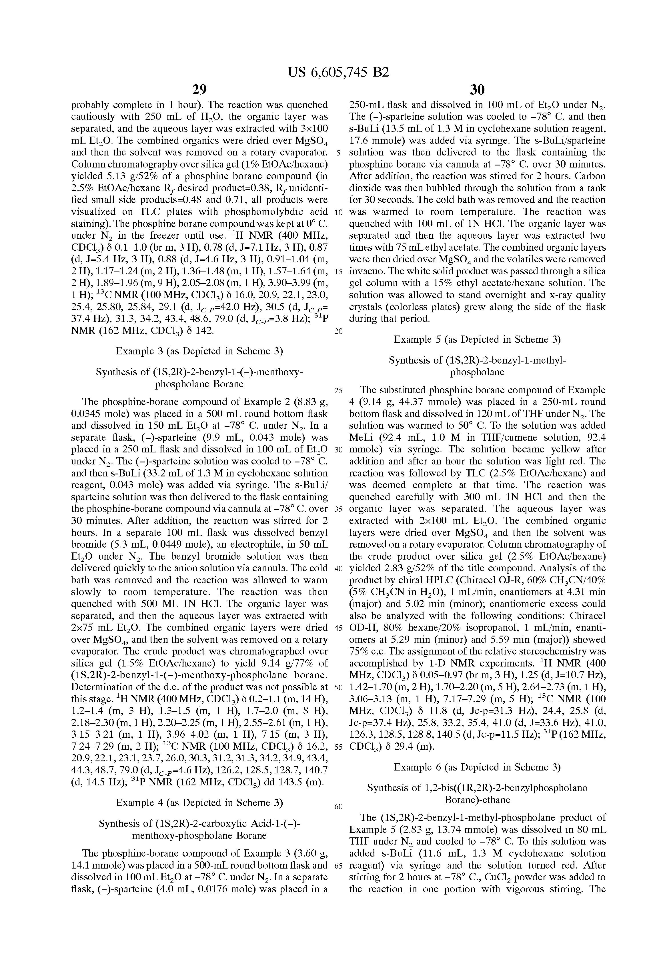 asymmetric synthesis pregabalin generic availability