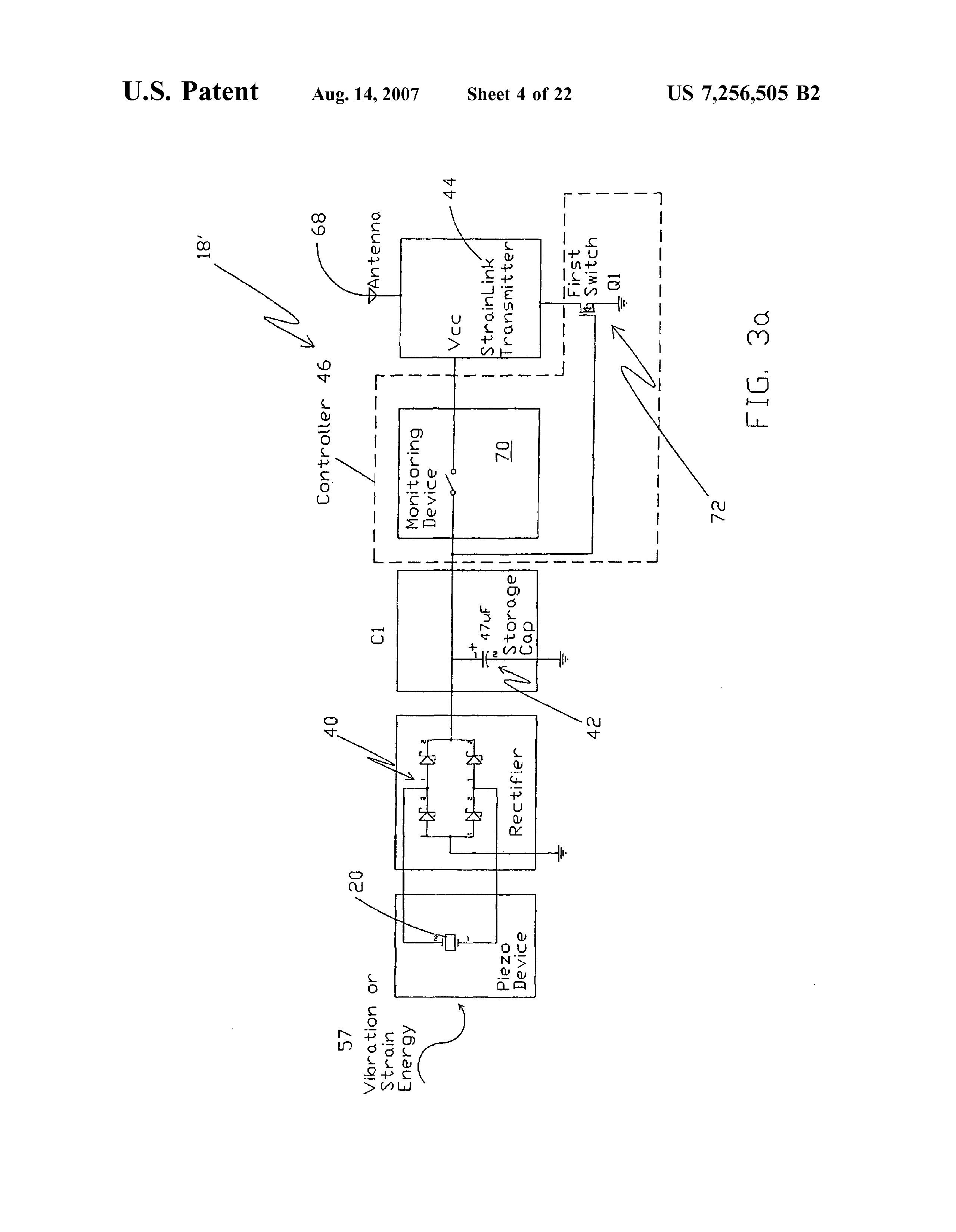 1956 Buick Chassis Suspension Service Repair together with A Guide To Filing A Design Patent Via Uspto also P 0900c152800a833e besides P 0900c1528006824b besides 7256505. on cross sectional view of a tire