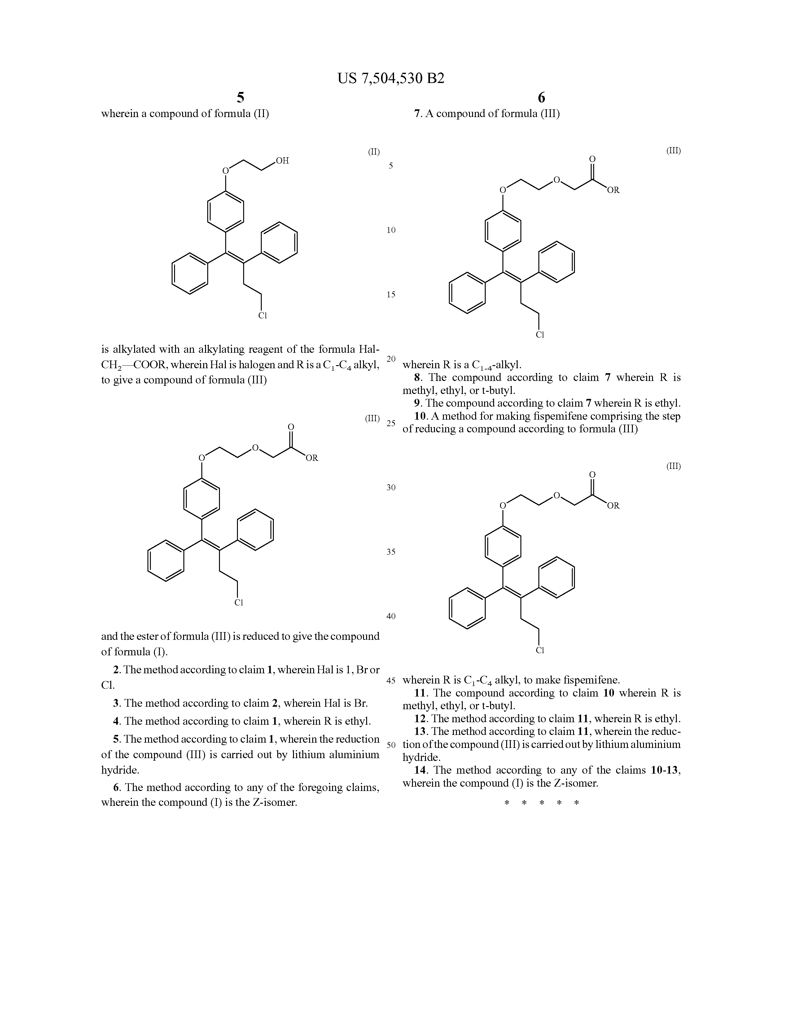 dating online comparison
