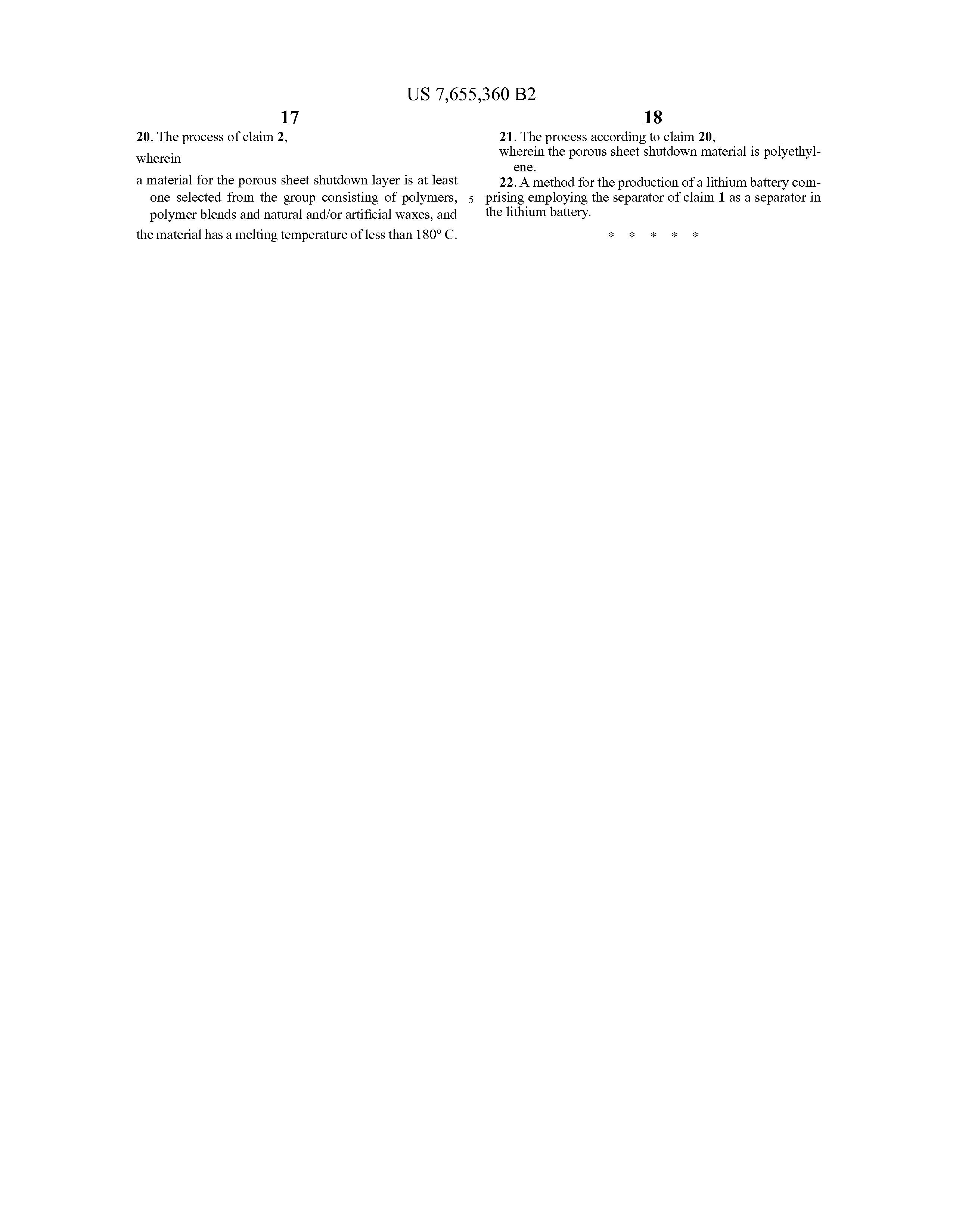 Schön K Drahtgrößendiagramm Bilder - Der Schaltplan - triangre.info