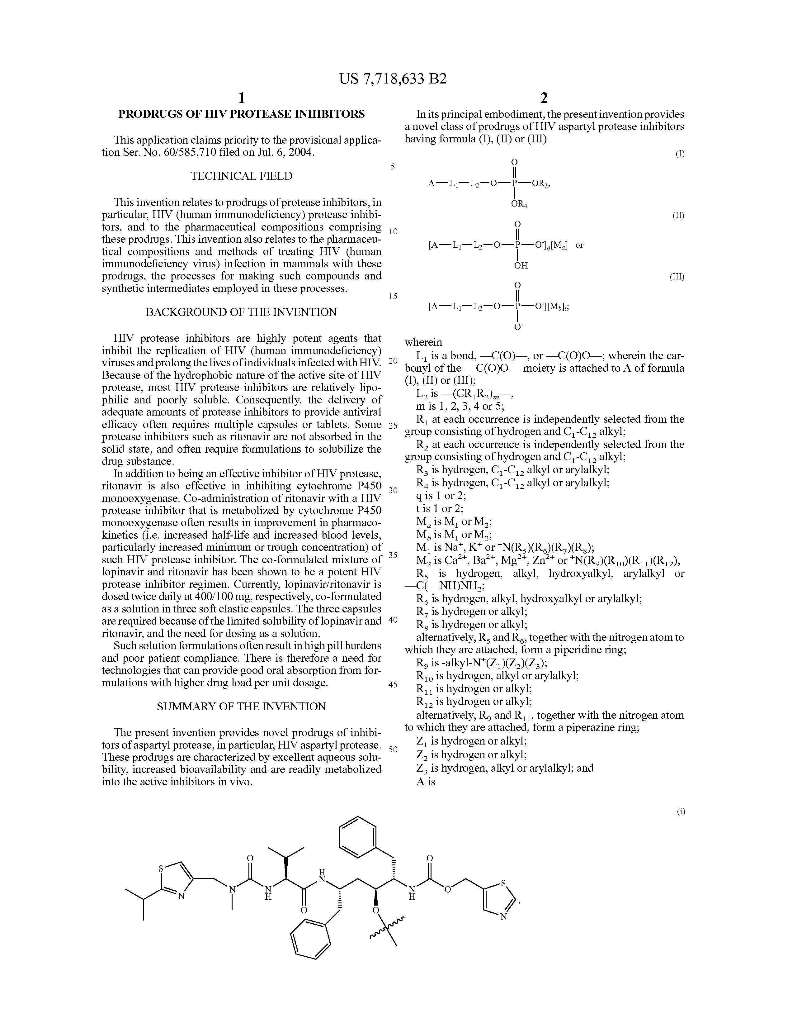 Descriptive essay about the ocean