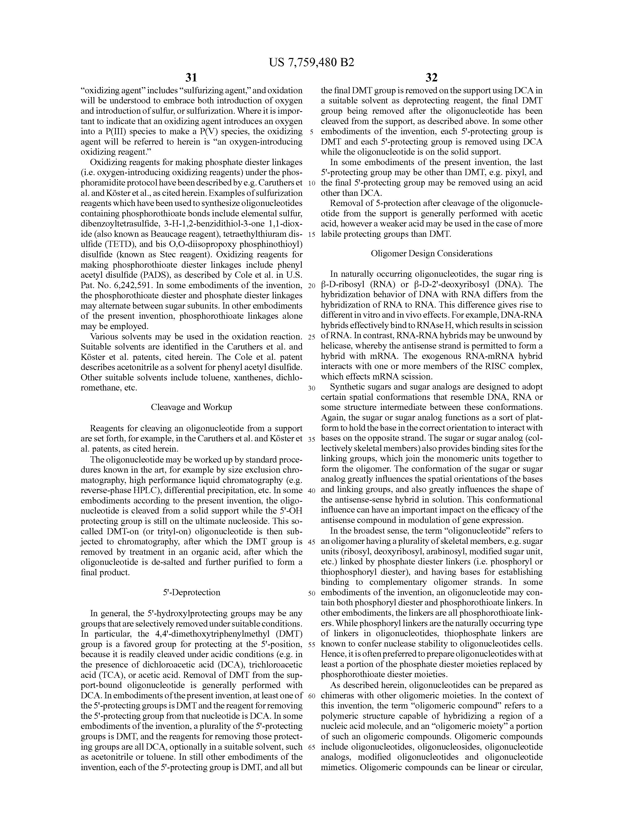 synthesising chloral hydrate Oftewel door: frank ottens uitgegeven op 22-07-2014 om 15:41 maandag sprak de koning tot ons vier dagen na de vliegtuigramp in.