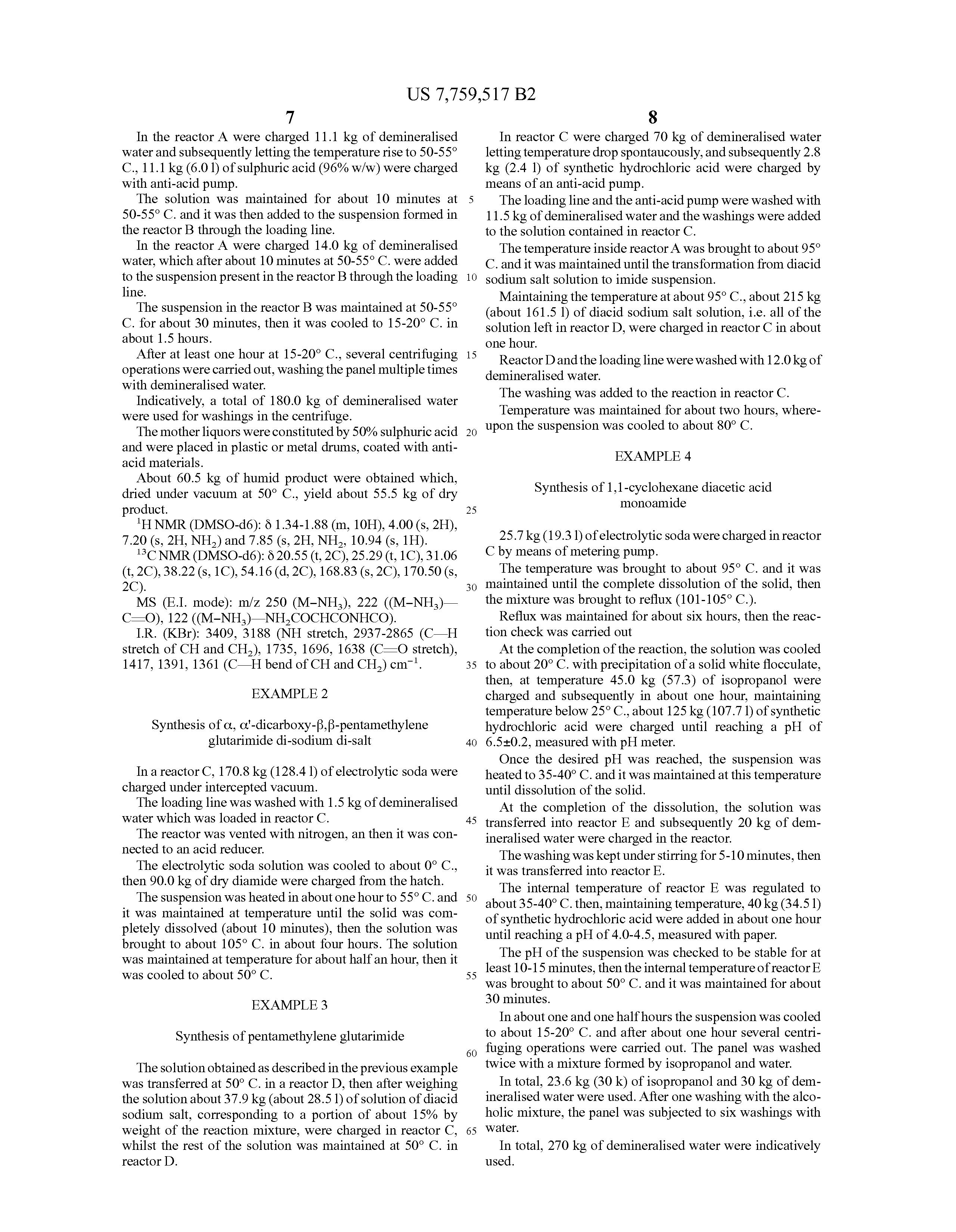 Short essay describing yourself