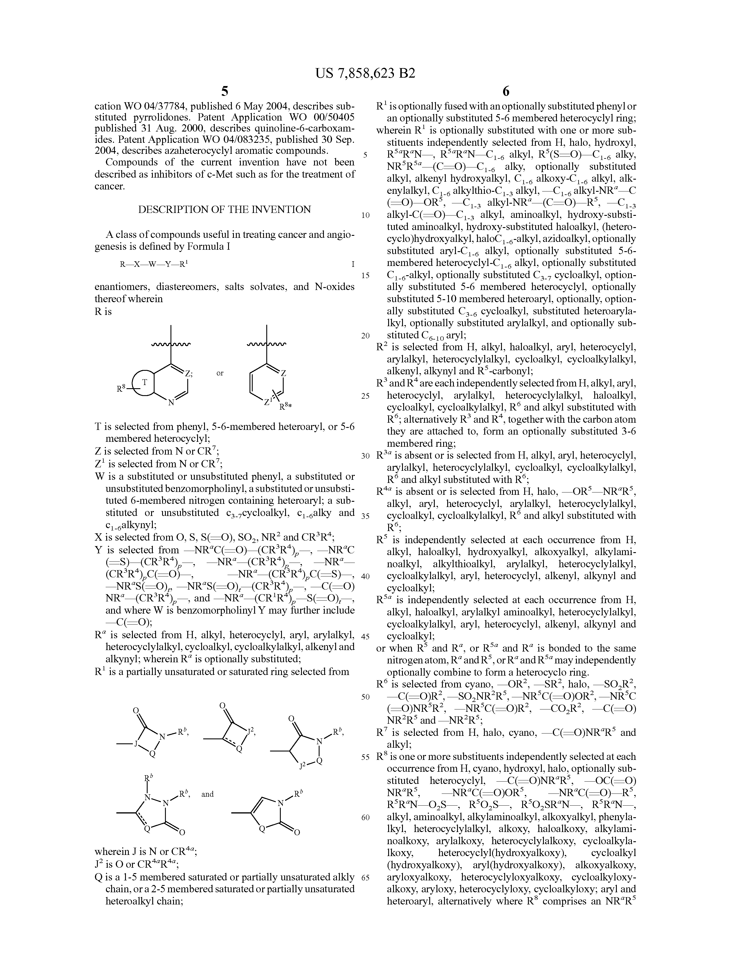 2560 x 3300 · 134 kB · png, Patent Drawing