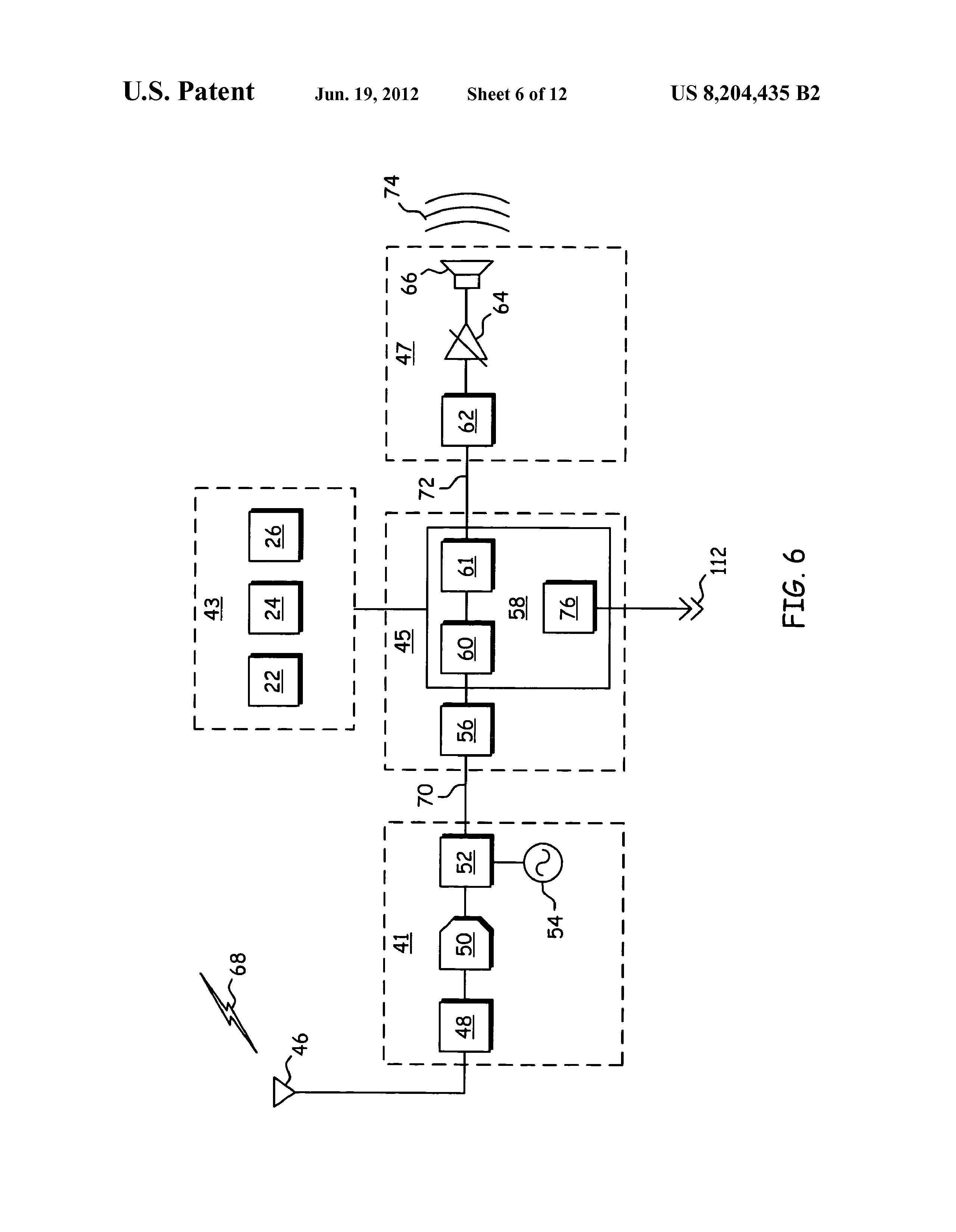 wireless headset supporting enhanced call functions