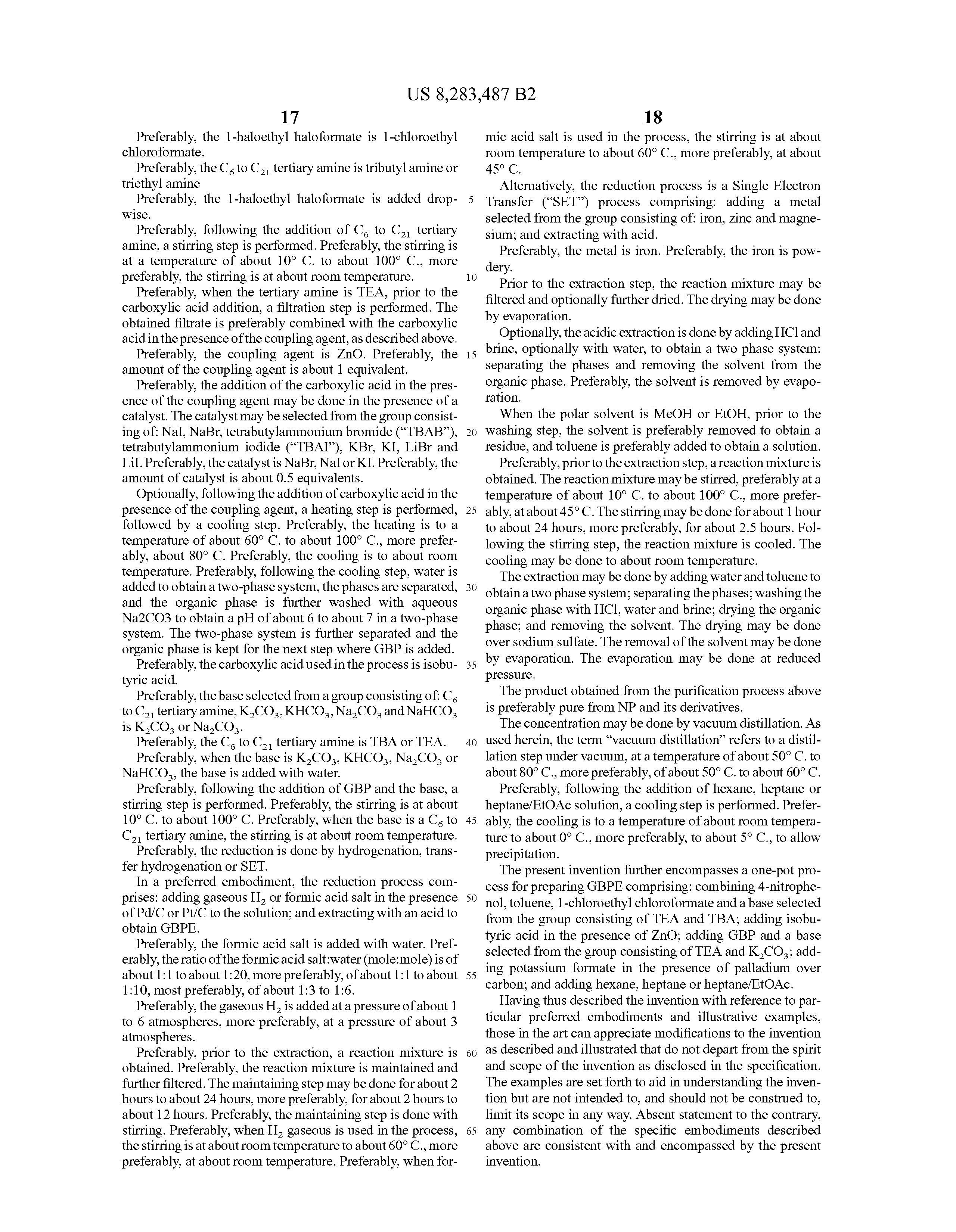 tribulus faq