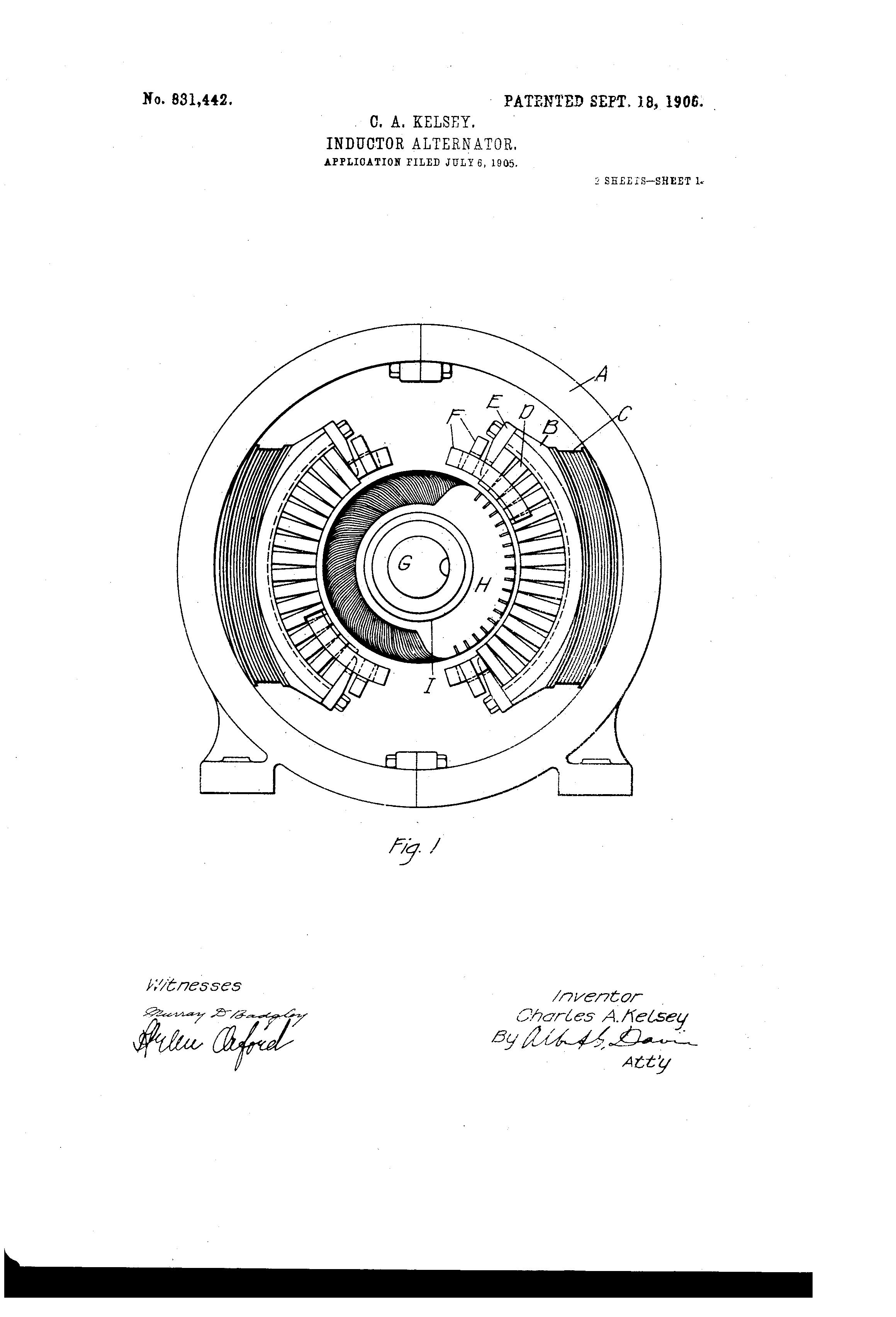 three phase phasor diagram