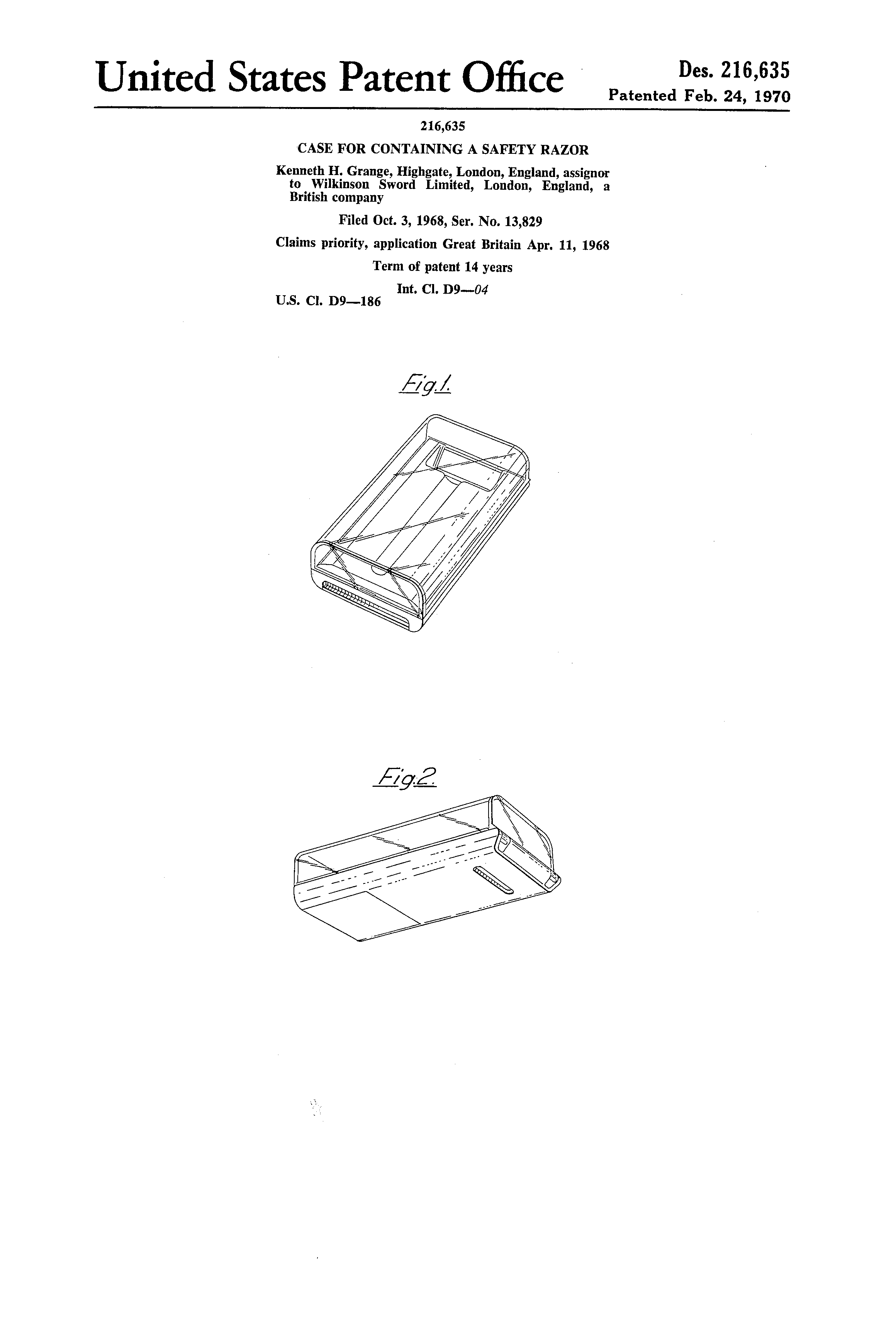 [Image: USD216635-0.png]