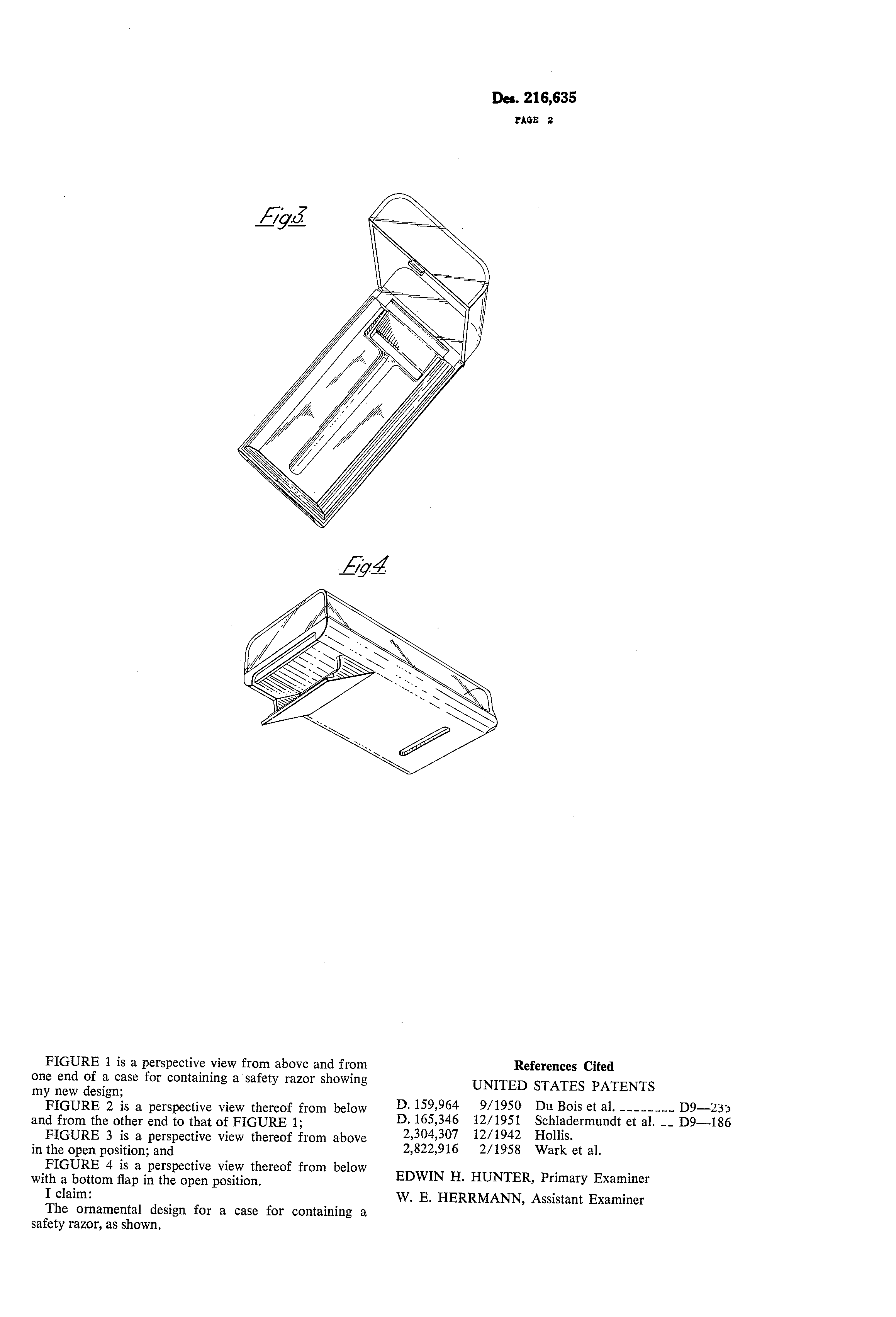 [Image: USD216635-1.png]