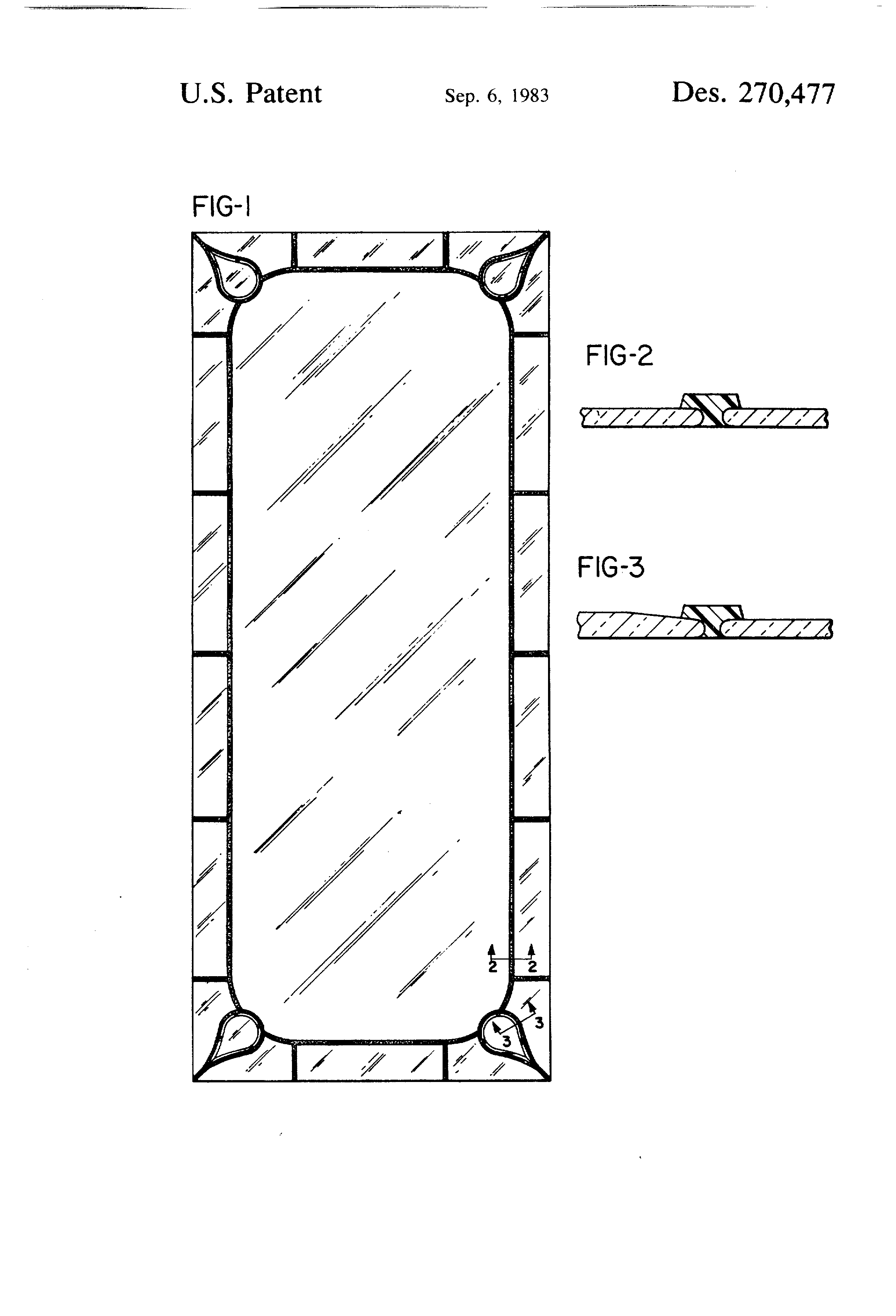 d2701地图