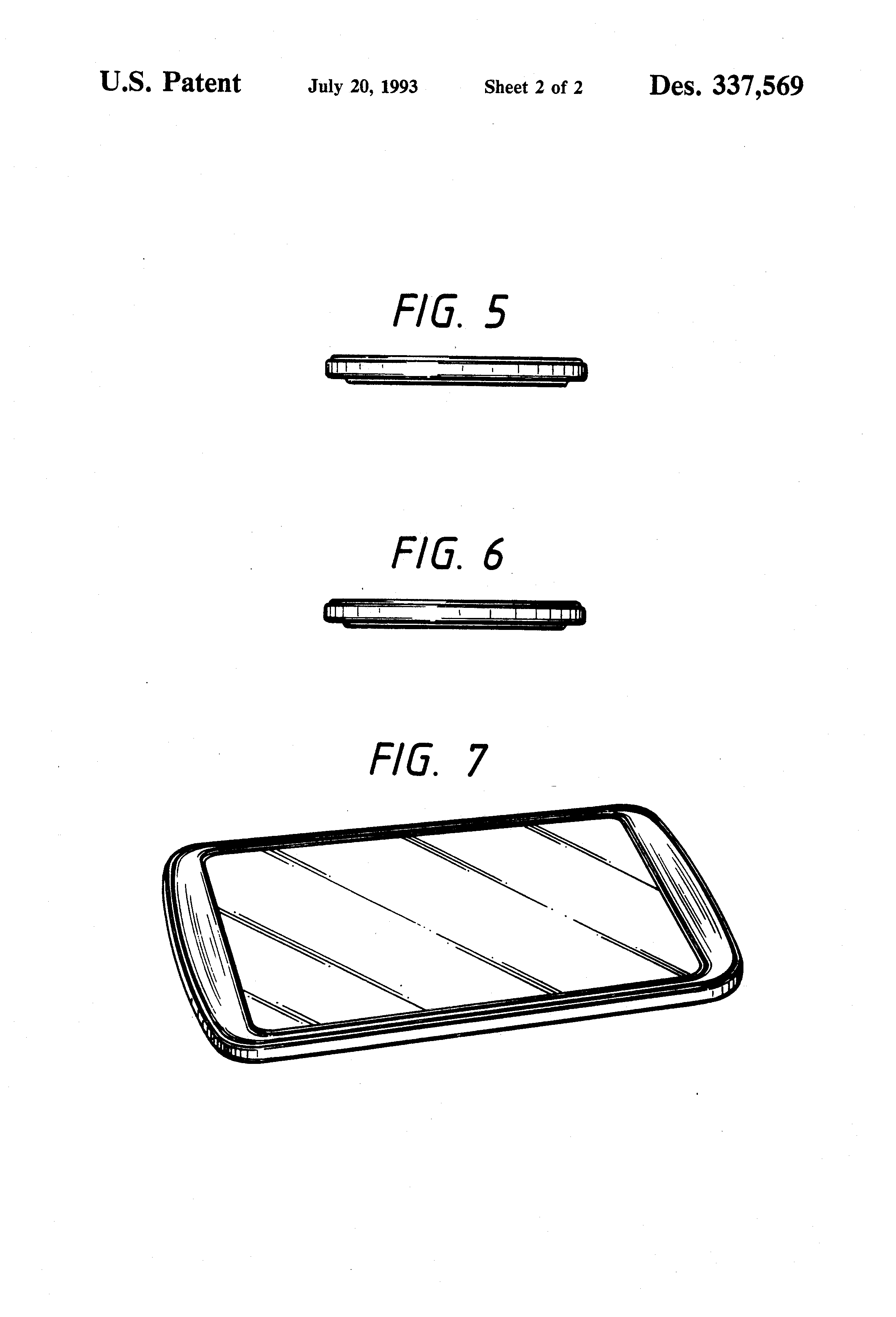USD337569-2.png