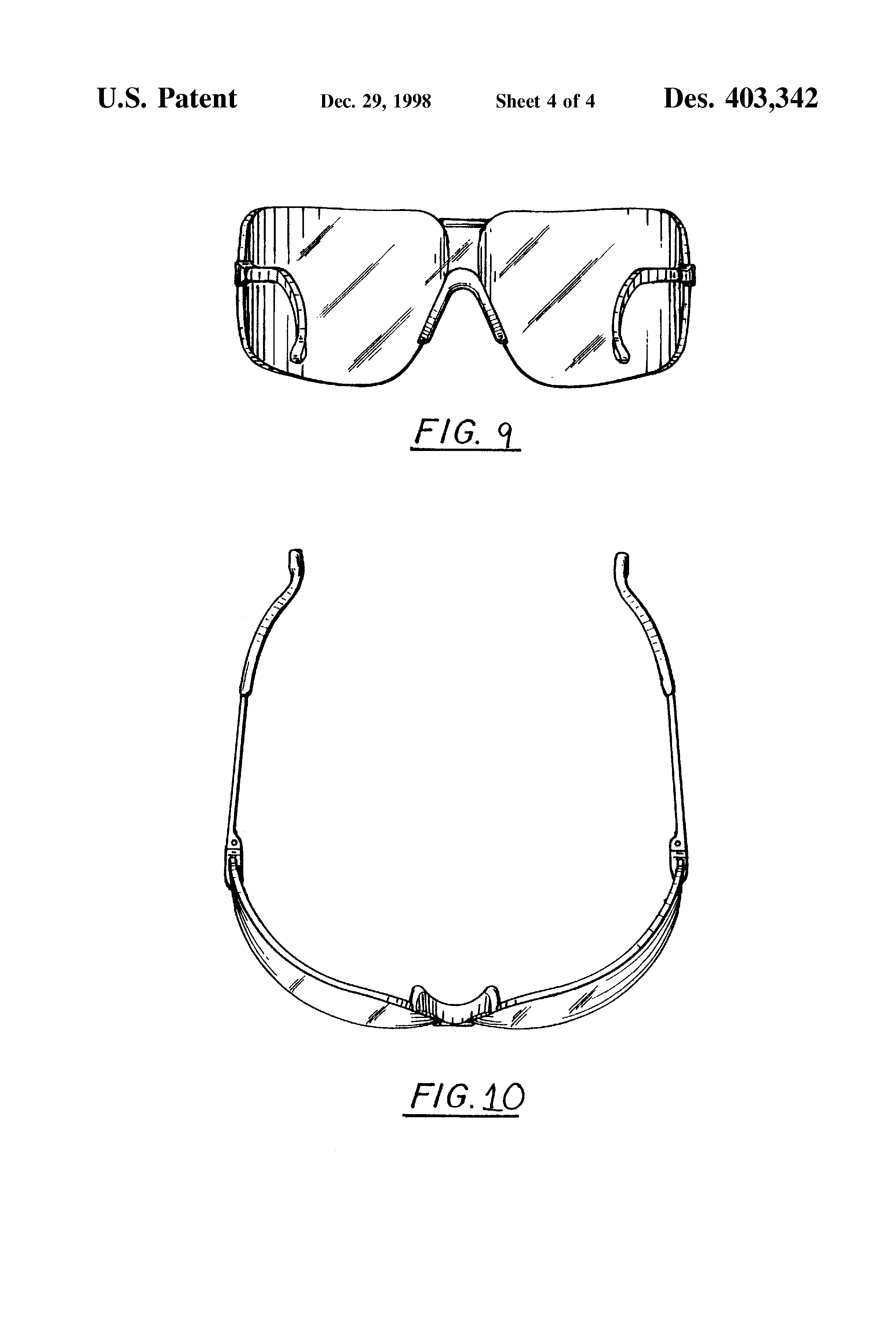 eyewear direct  usd403342 - eyewear