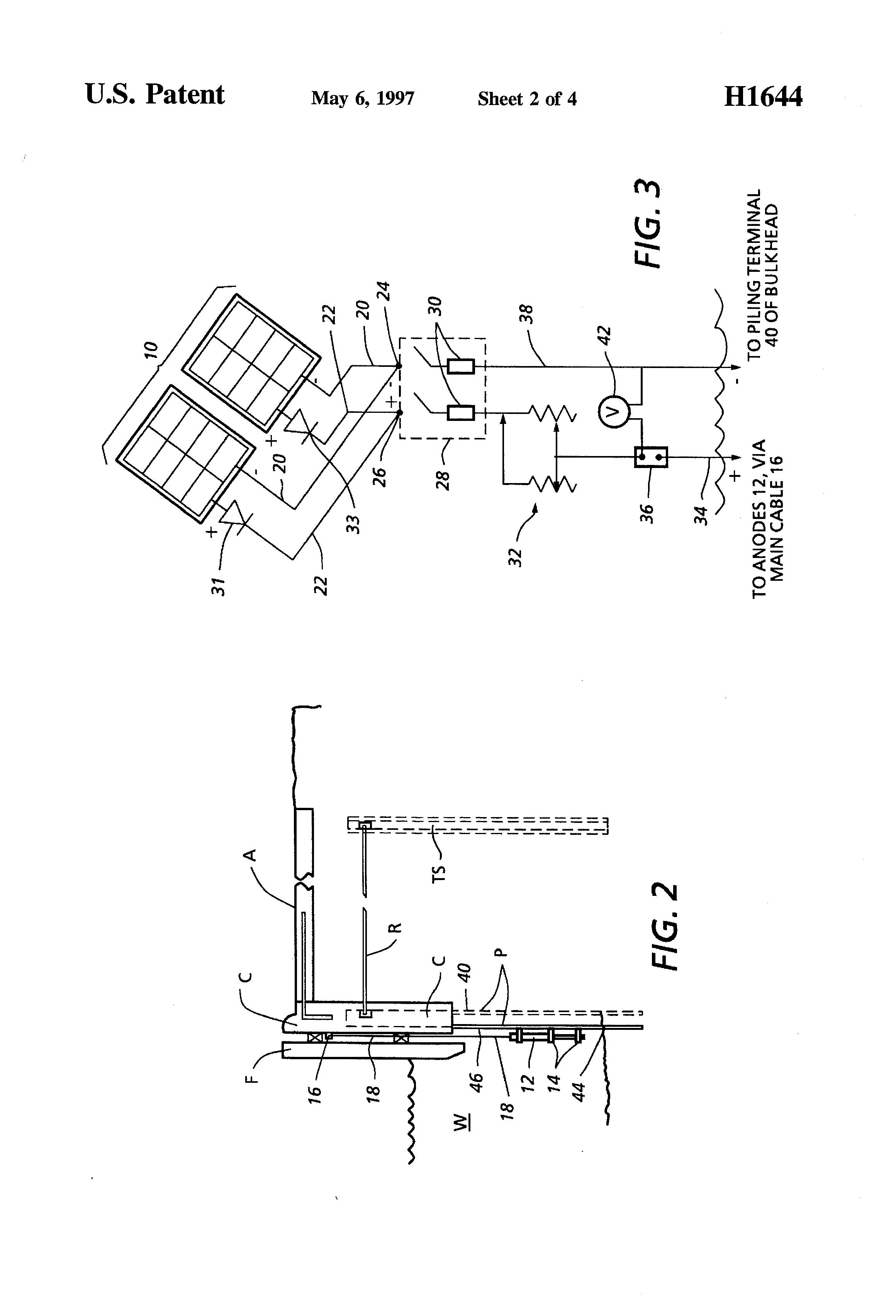 patent ush1644