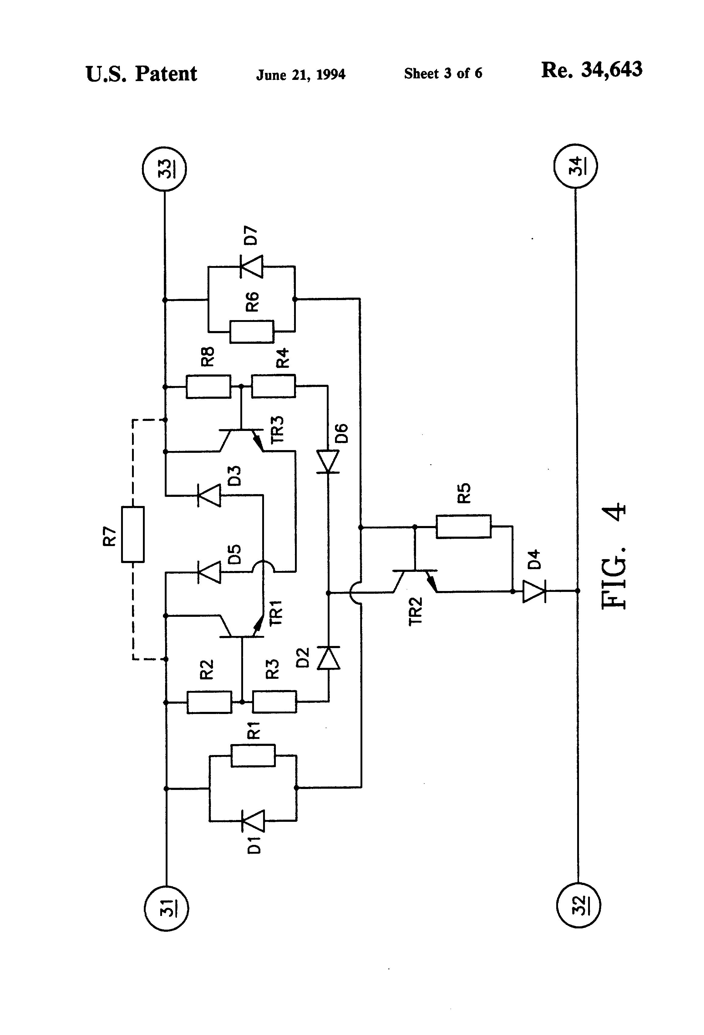 patent usre34643