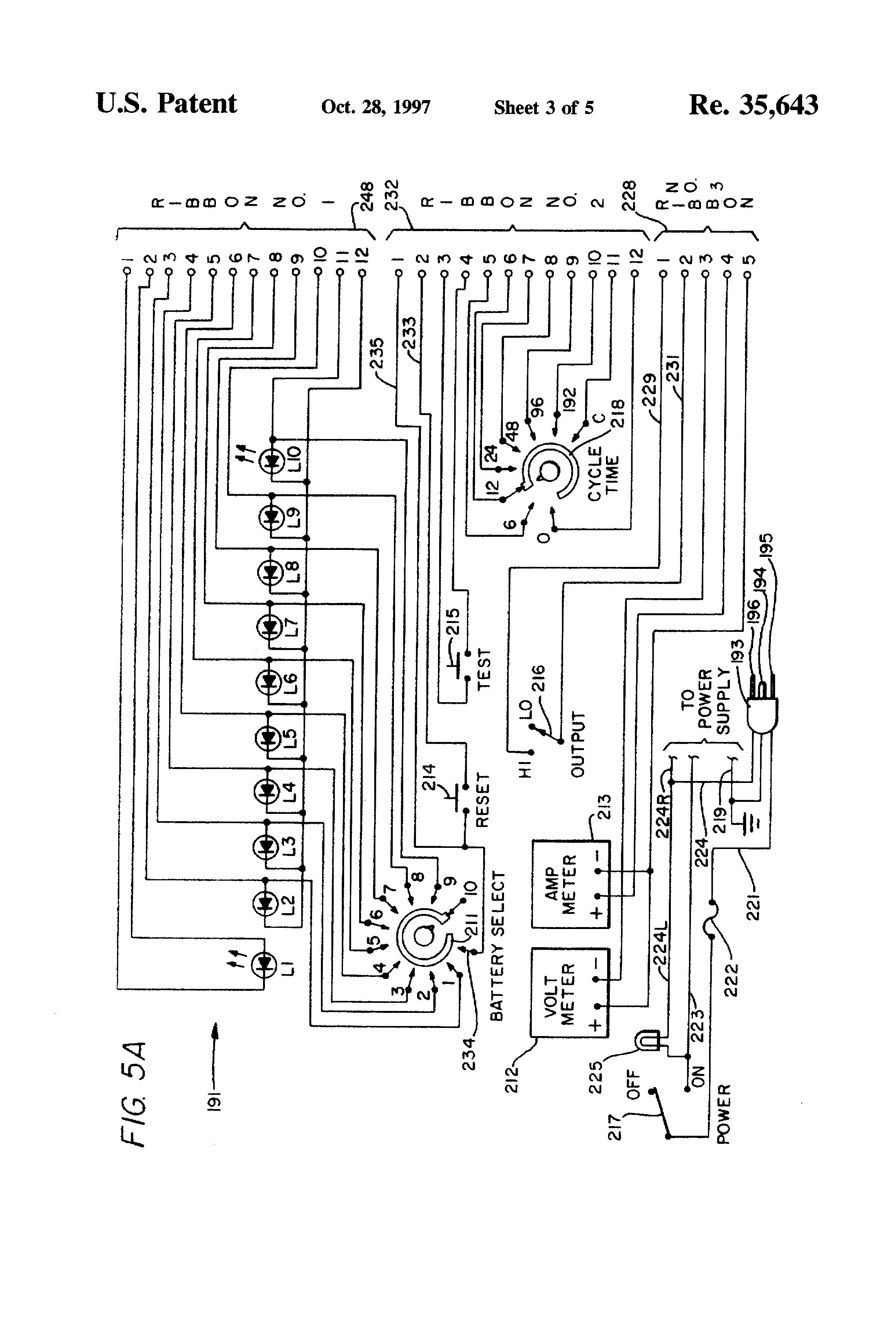 patent usre35643
